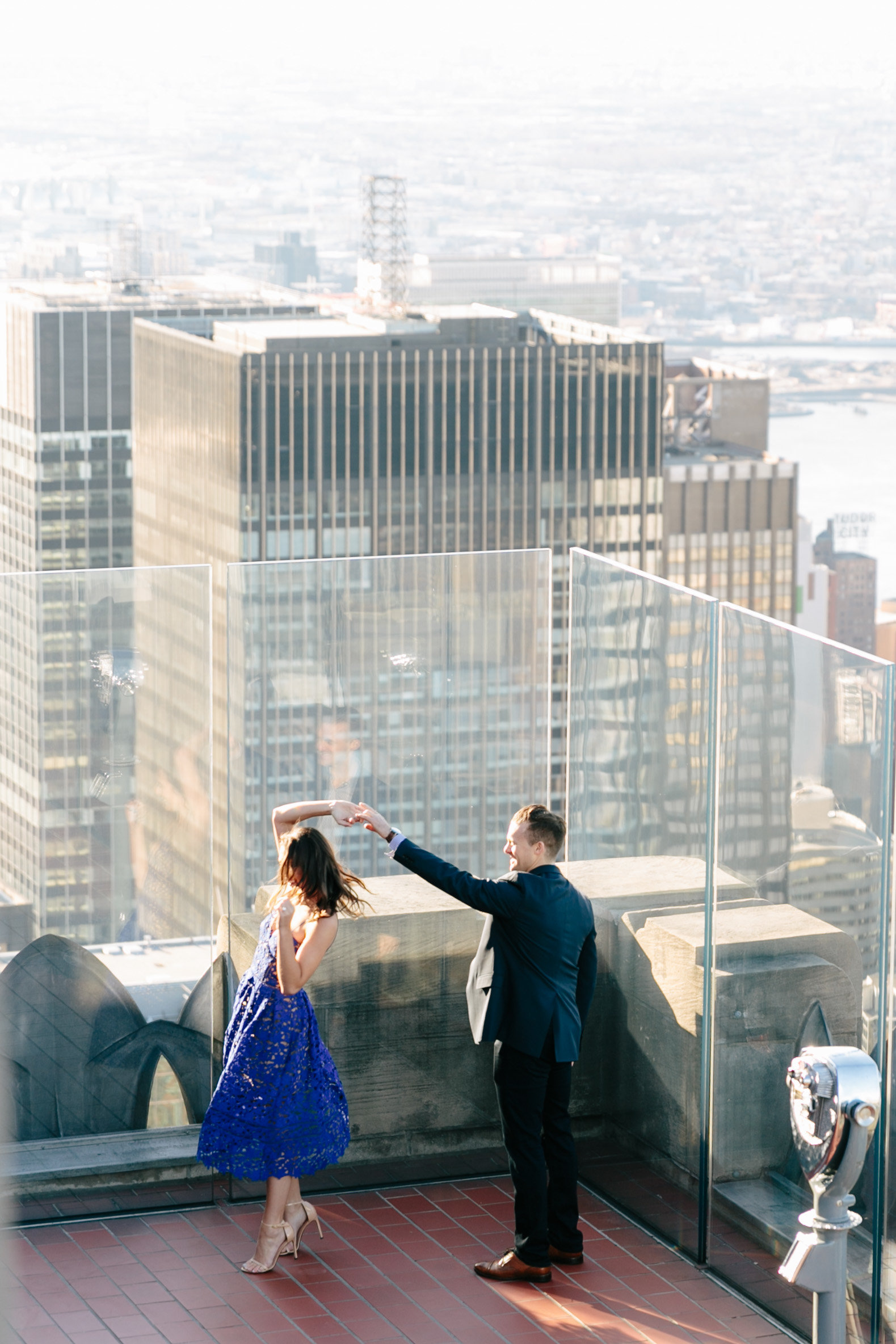 rockefeller-center-engagement-photography-new-york-city0408