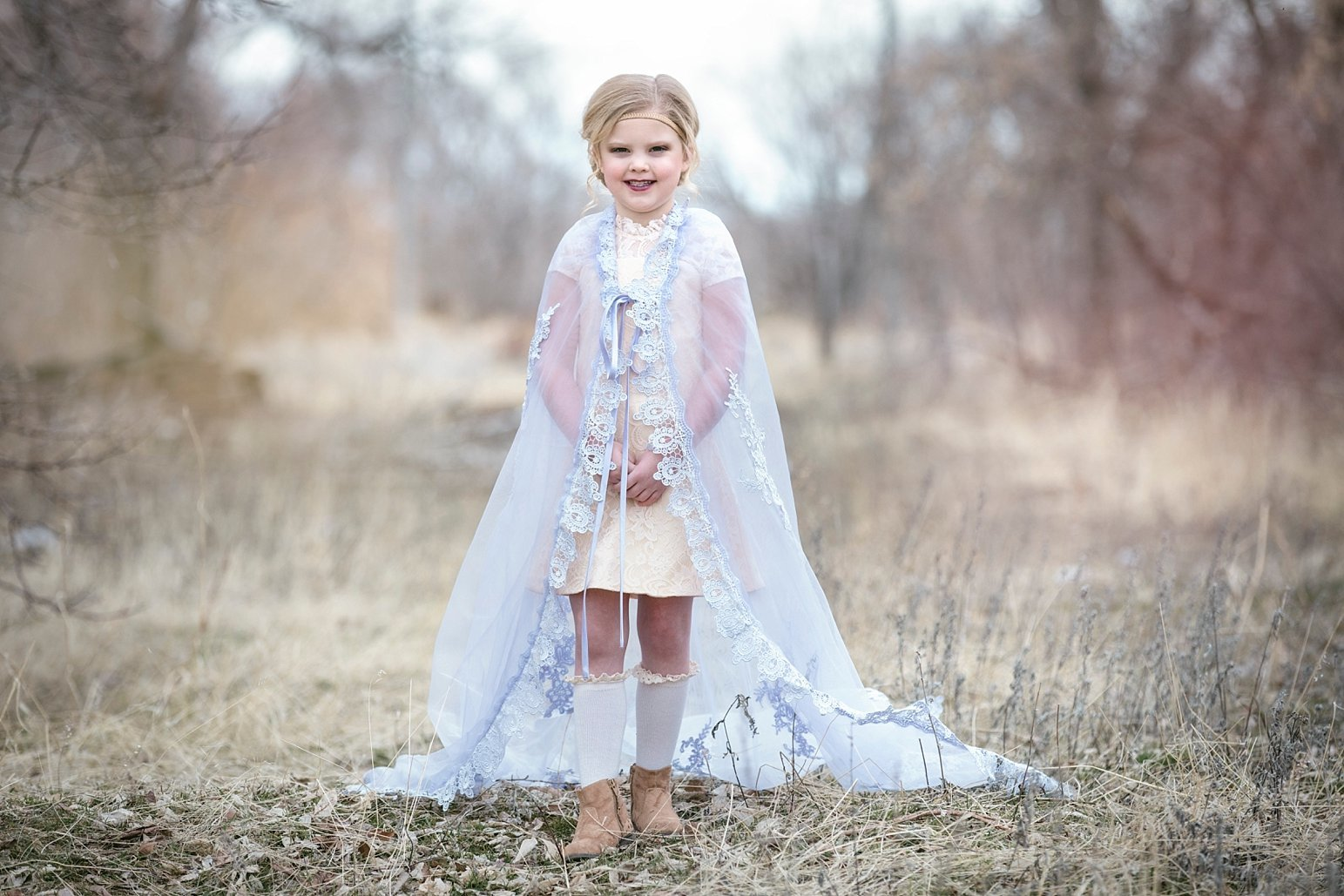 Utah Child Photographer Wish Photography_0045