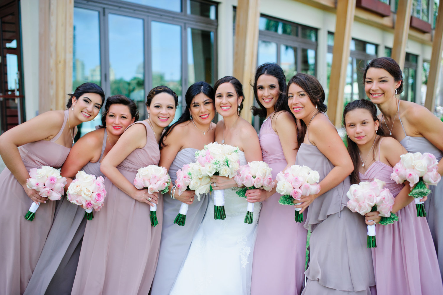 A Miami wedding photographer 00092