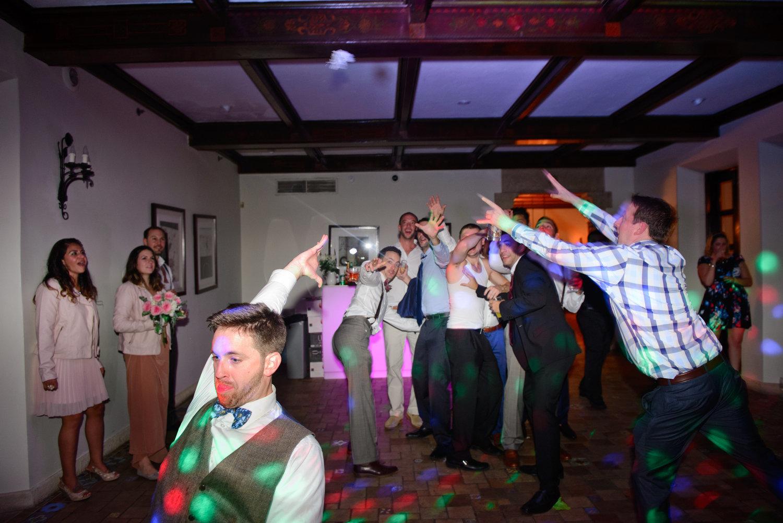 Miami wedding photographers 00251