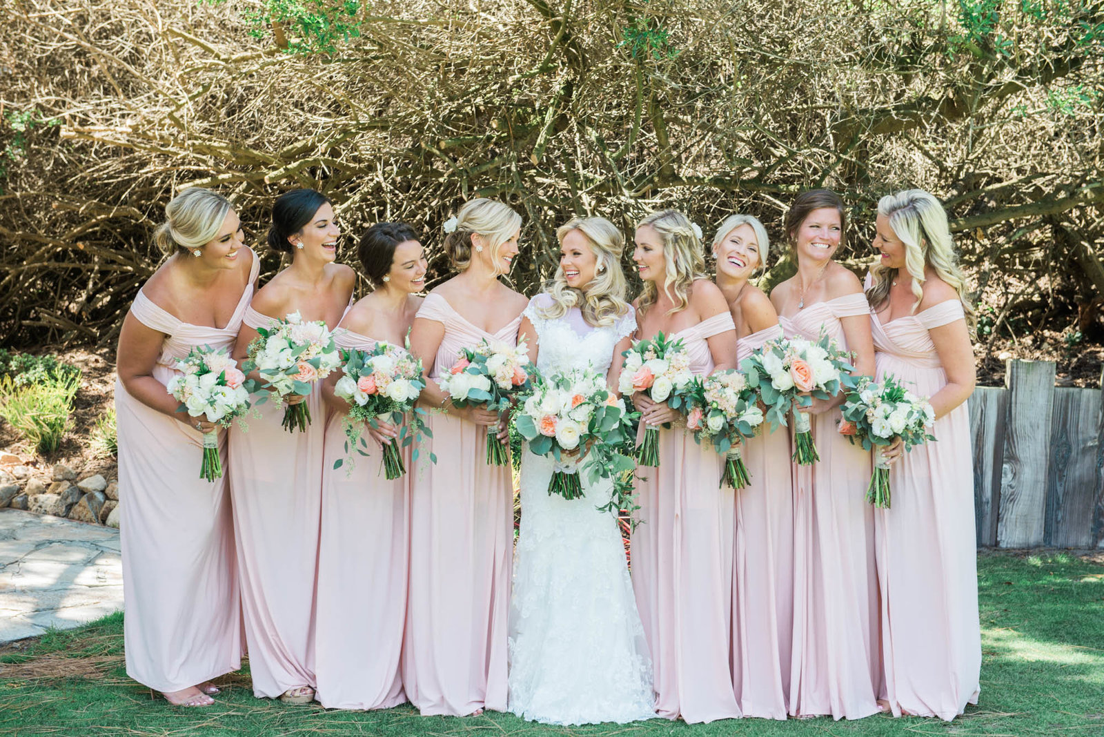 Katie Lucas The Ranch Laguna Wedding  _ Hello Blue Photo-4145