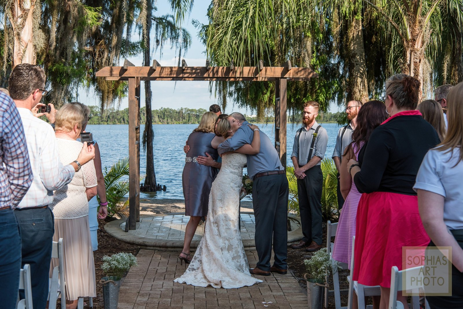 paradise-cove-wedding-jess-and-riggs-1114
