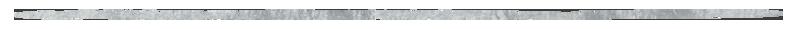 silver-line