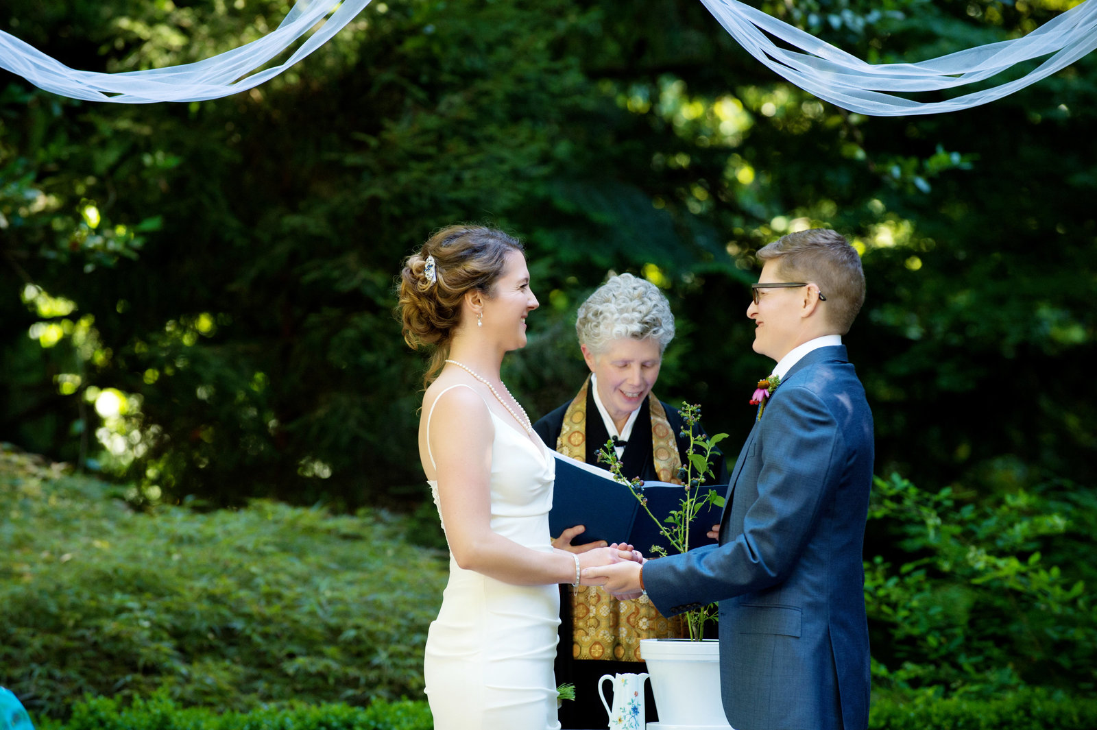 Crystal Genes Photography LEACH BOTANICAL GARDEN WEDDING_160806-170553