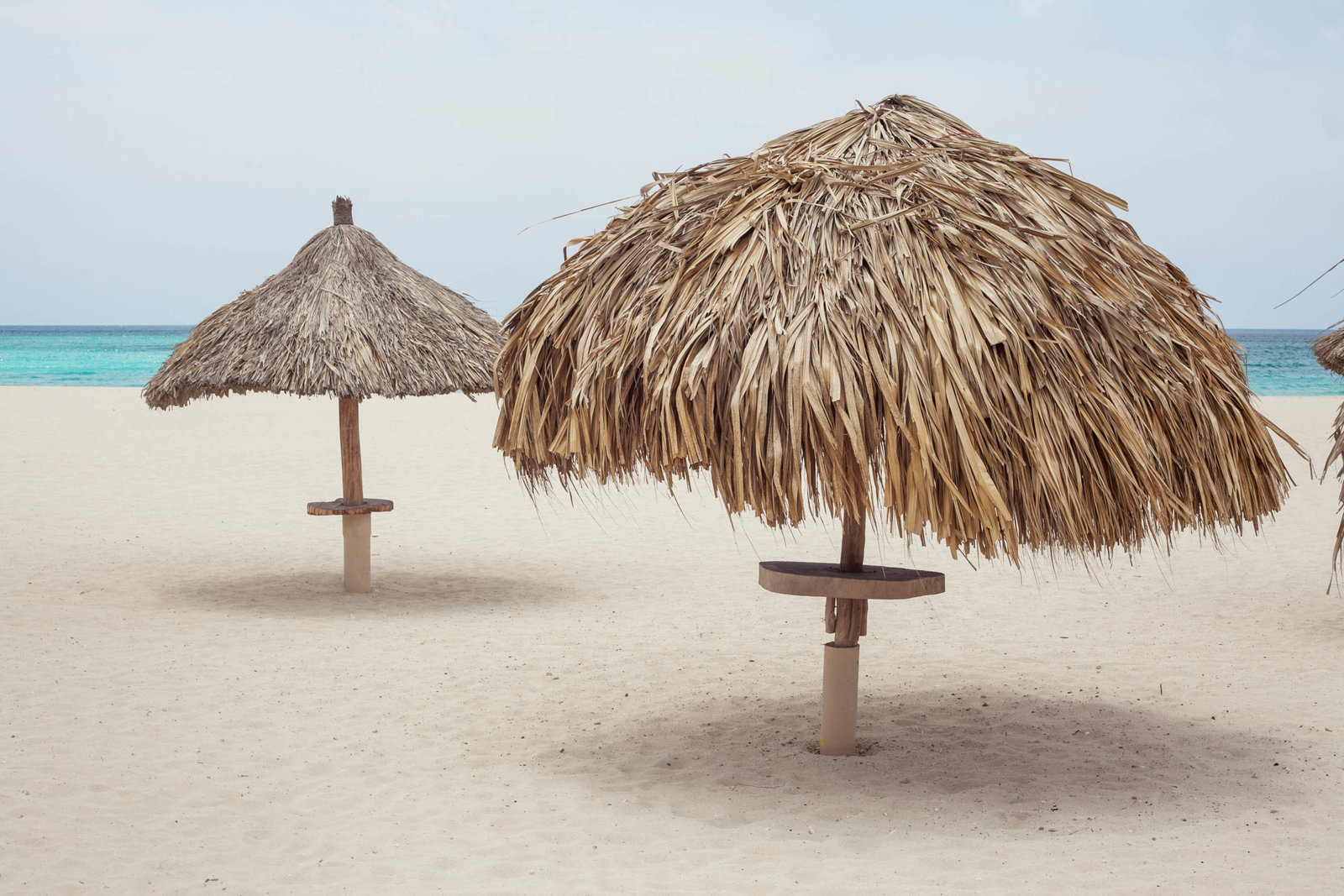aruba-palm-leaves-beach-editorial-travel-kate-timbers-photography086