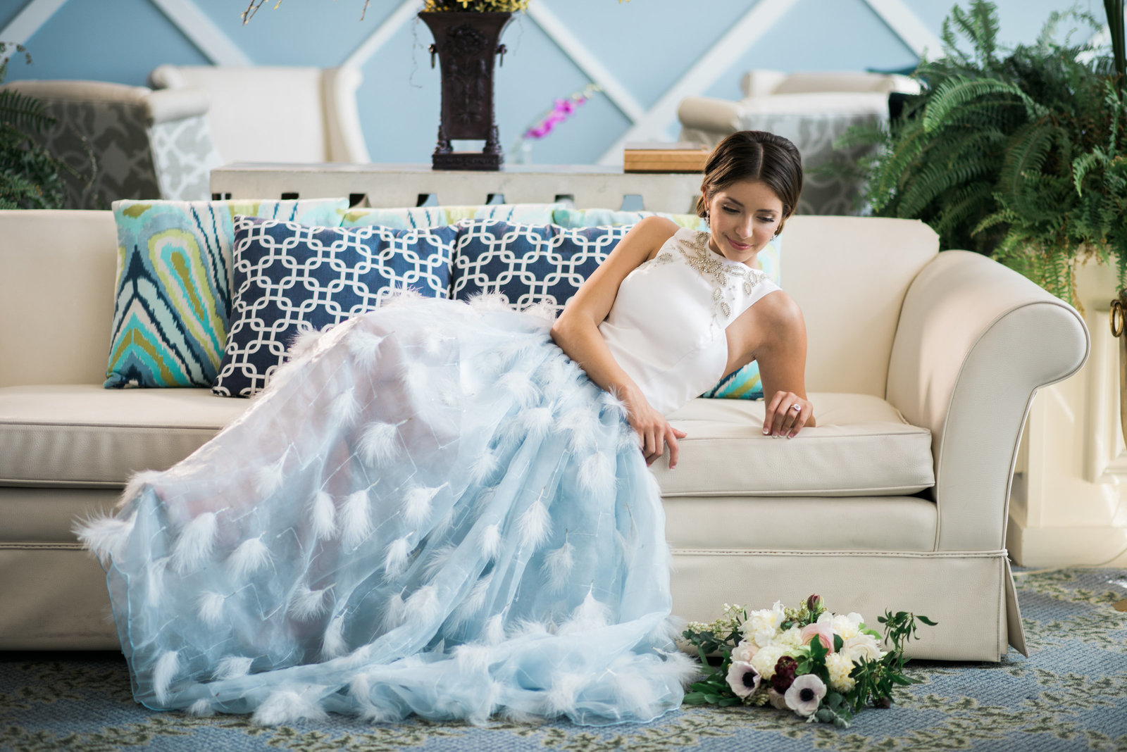 Vene Ai dresses - Carissa Woo Photography-47-2
