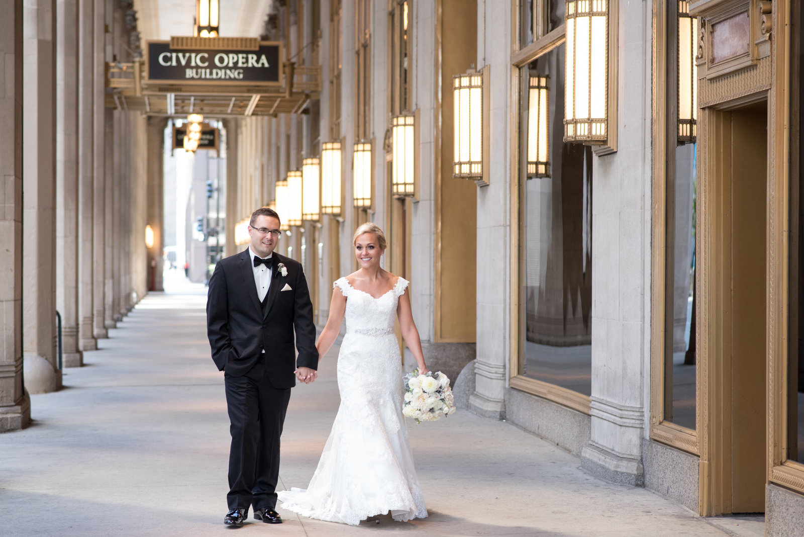 Chicago Wedding Photographer Alaina Bos-14