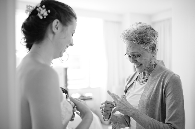 Miami wedding photographers 00182