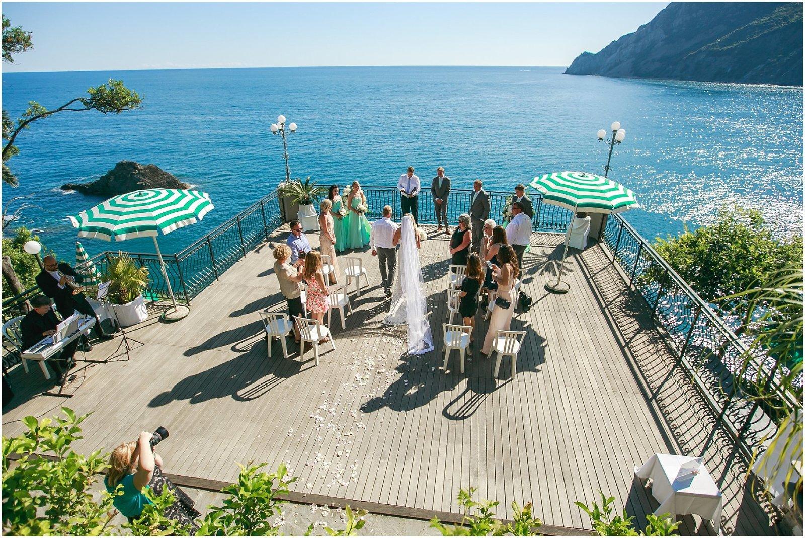 destination-wedding-photographers-lloyd-photographers_1653