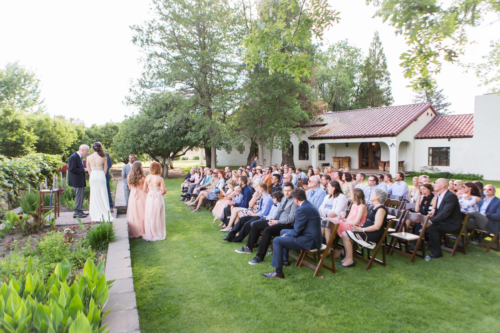 Desert Oasis Wedding  |  Round Lens PhotographyJune123