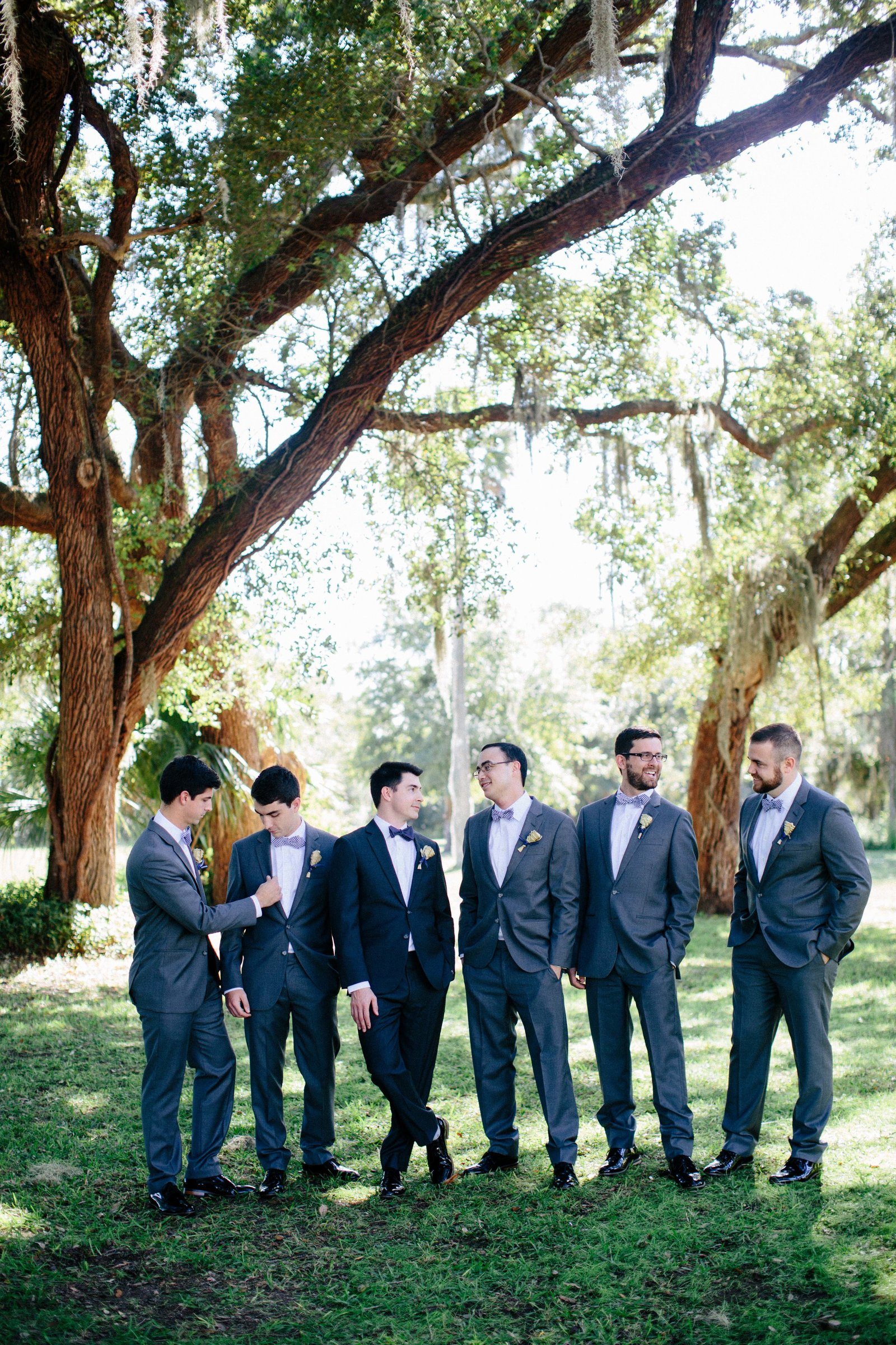 AisPortraits-Gibney-Ribault-Wedding-218