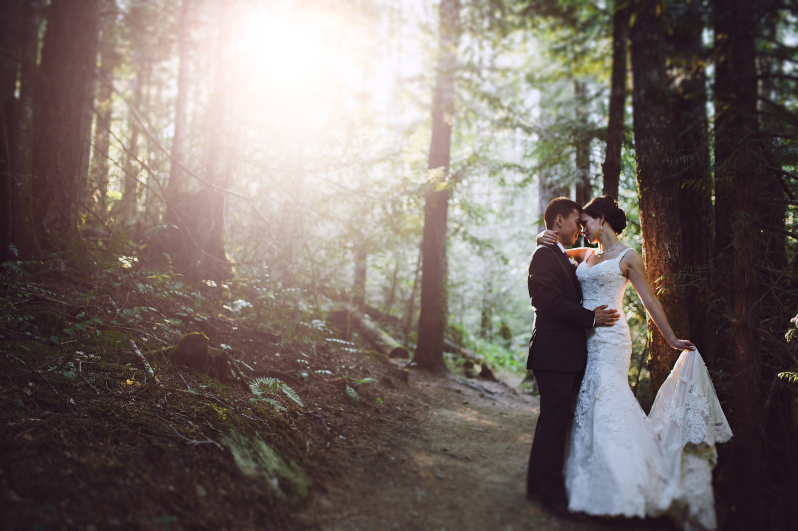Artistic-Wedding-Photographer-27