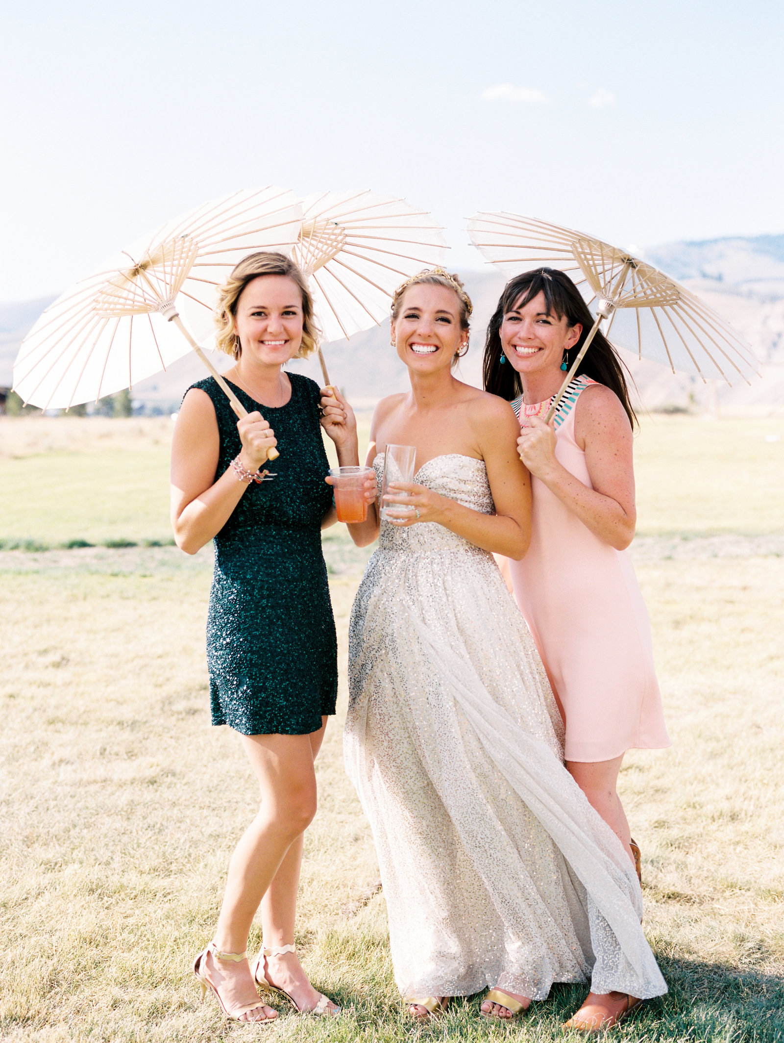 Olive and Alex Wedding_Stanley Idaho 332