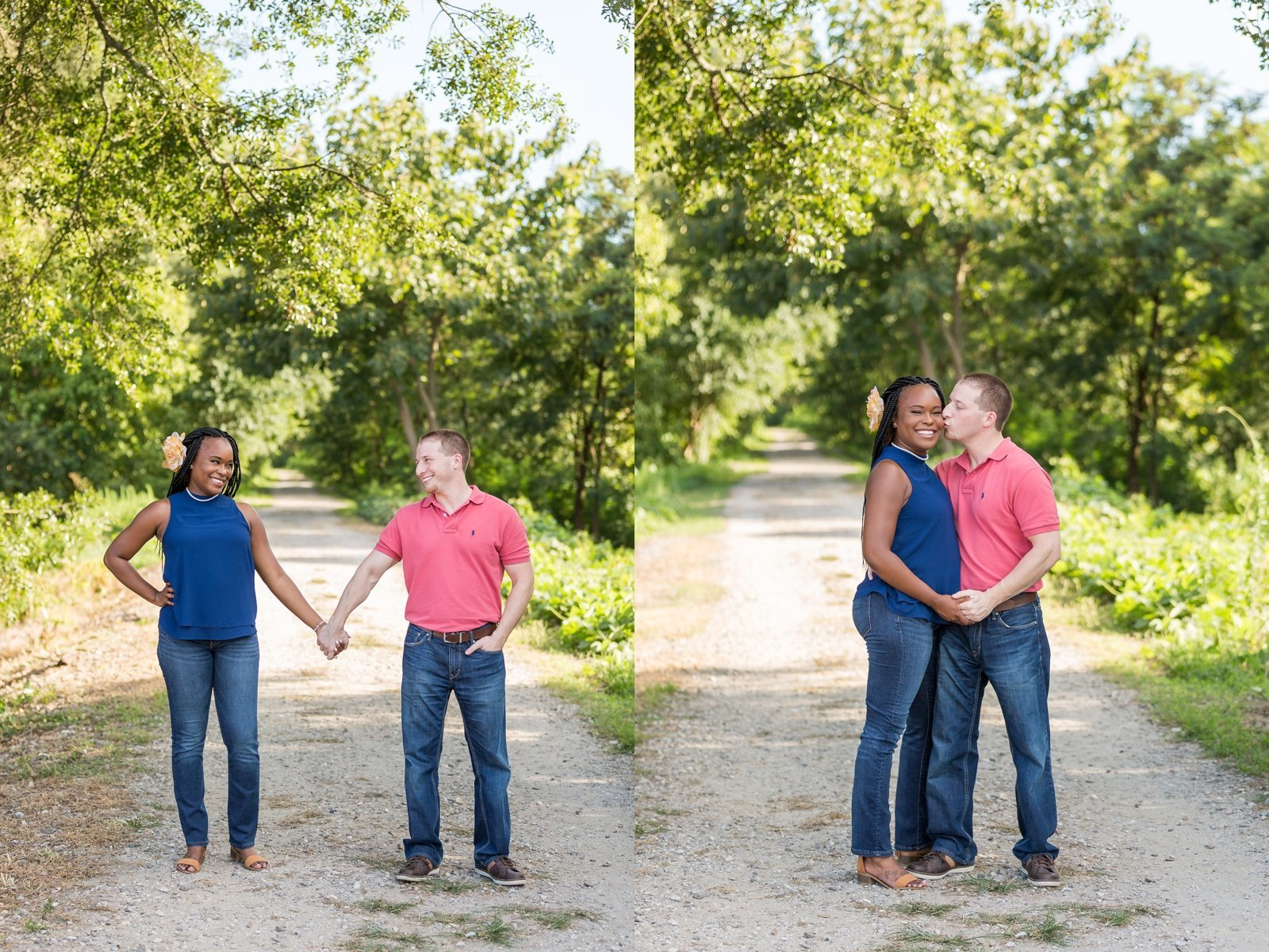 pittsburgh-engagement-photographer-mecca-gamble-photography_0018