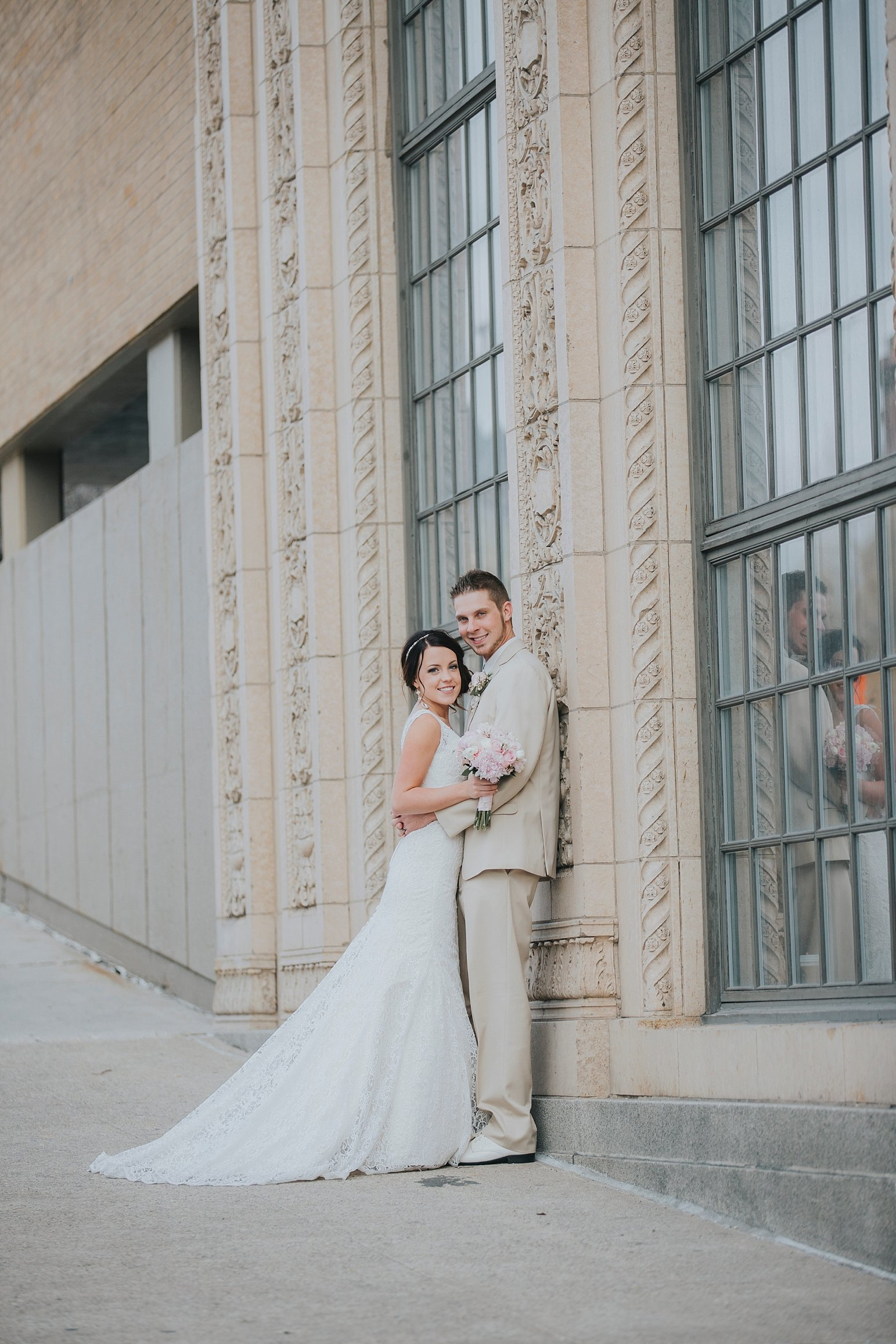 Salt Lake City Utah Wedding Portrait Photographer Wish Photography_0540