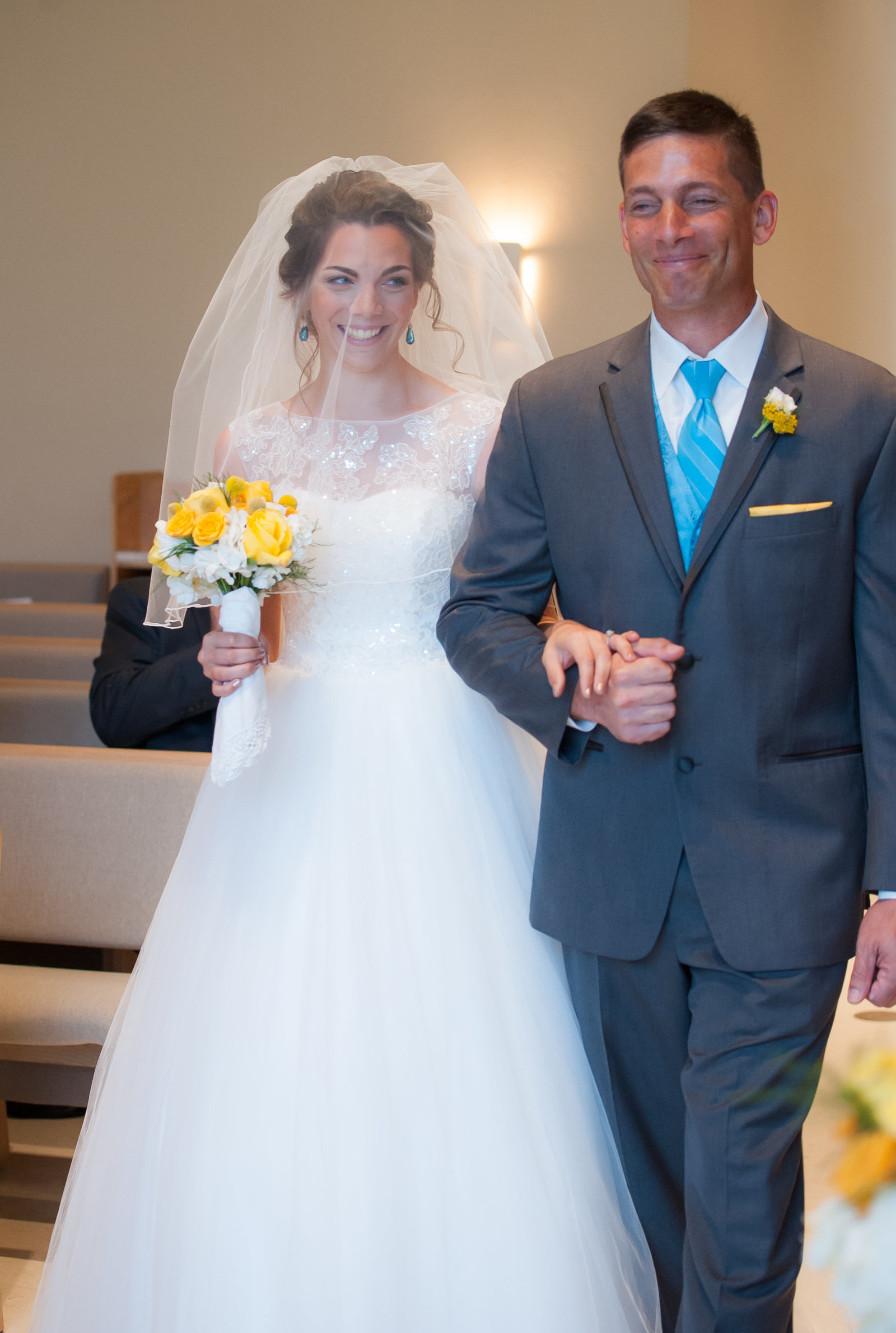 Wedding Photographer Naples FL, Fort Myers FL.