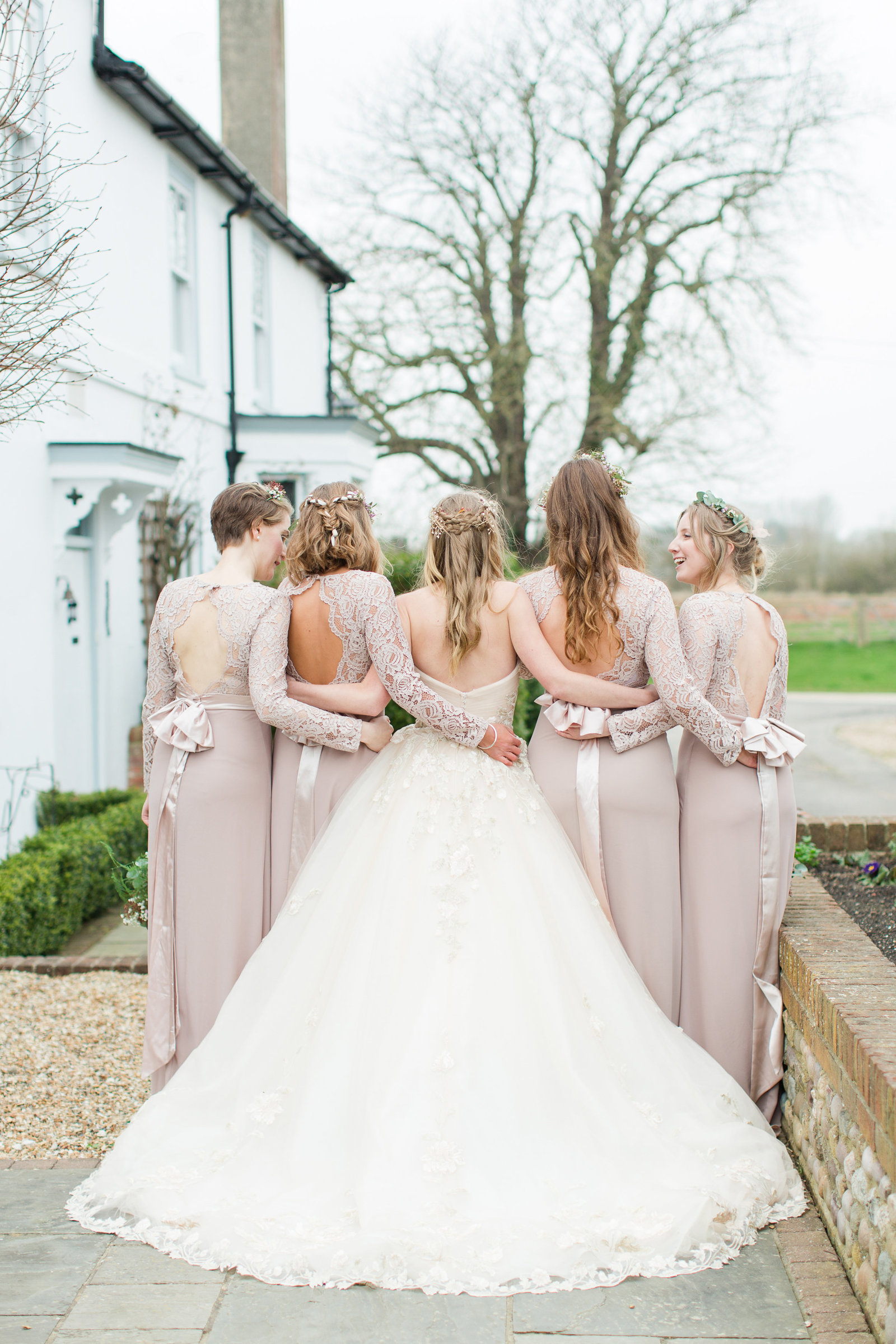 adorlee-0006-southend-barns-wedding-photographer-chichester-west-sussex