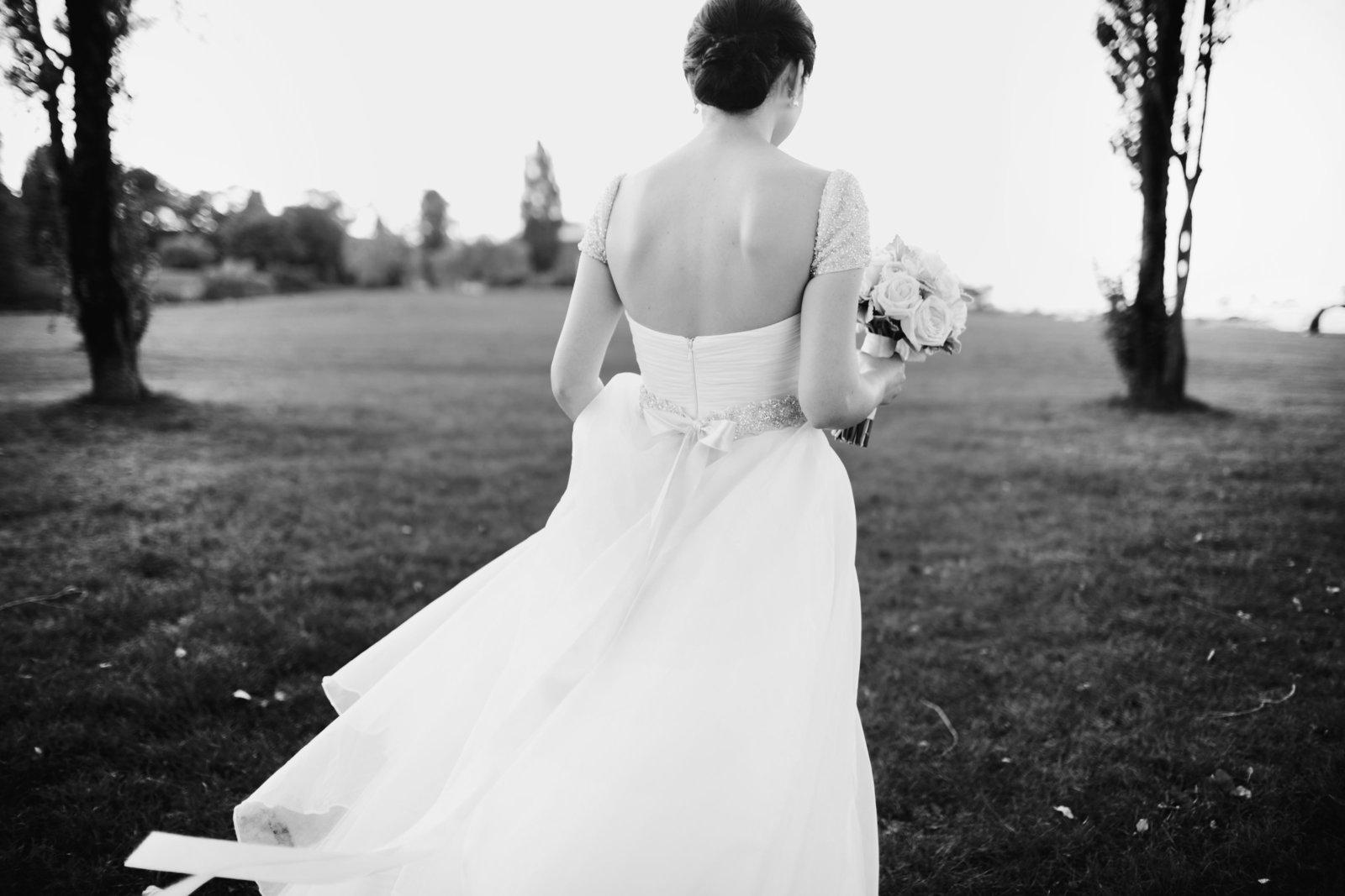 Wedding Portfolio 20