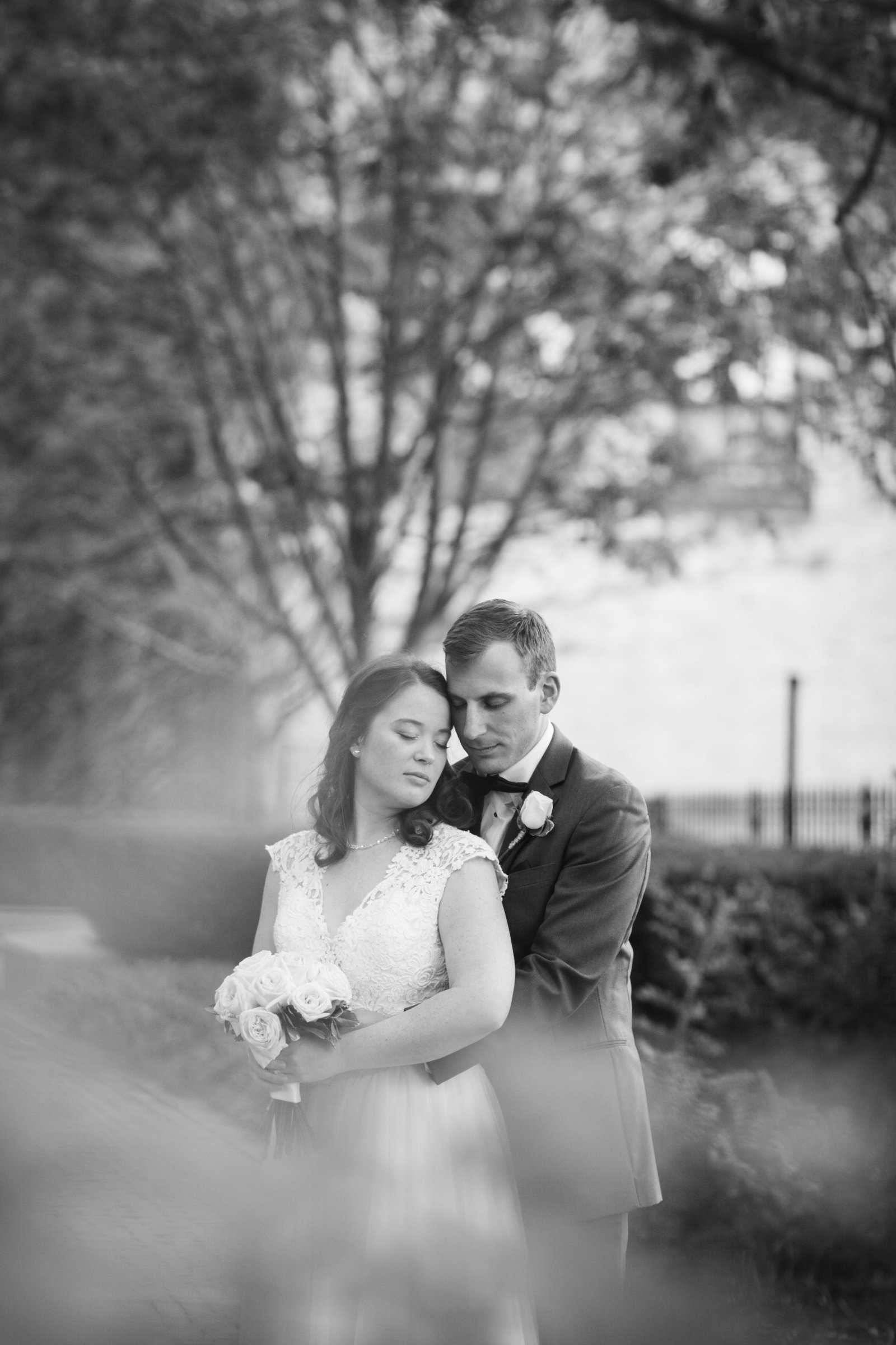 Saint John NB Wedding Photographers & Filmmakers - Uptown Saint John Wedding68