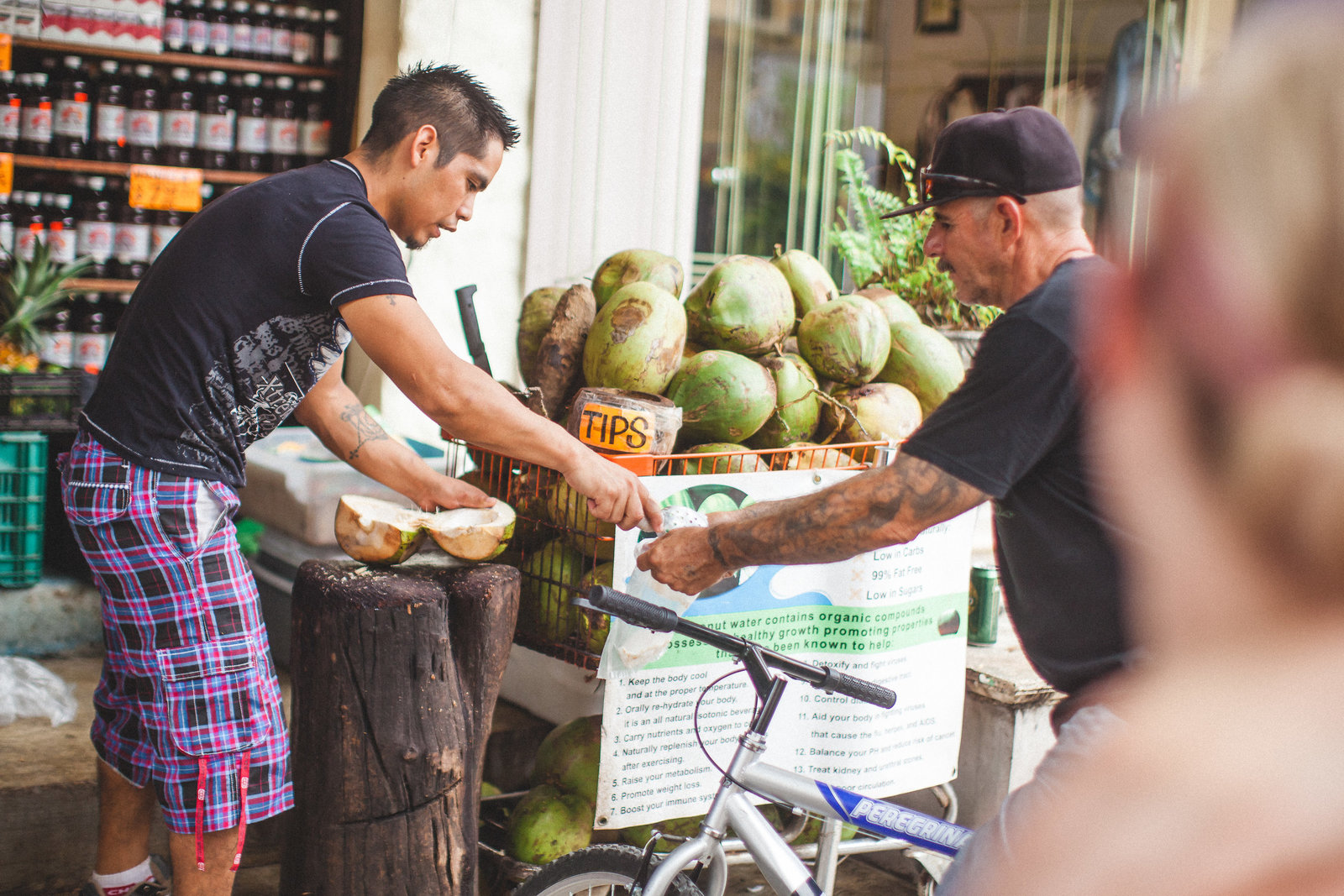 DiBlasio Photo-Mexico-0008