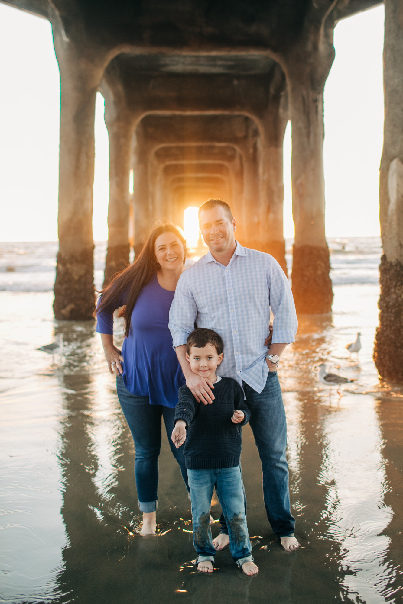 Manhattan_Beach_Family_session_Lily_Ro_Photography-7877