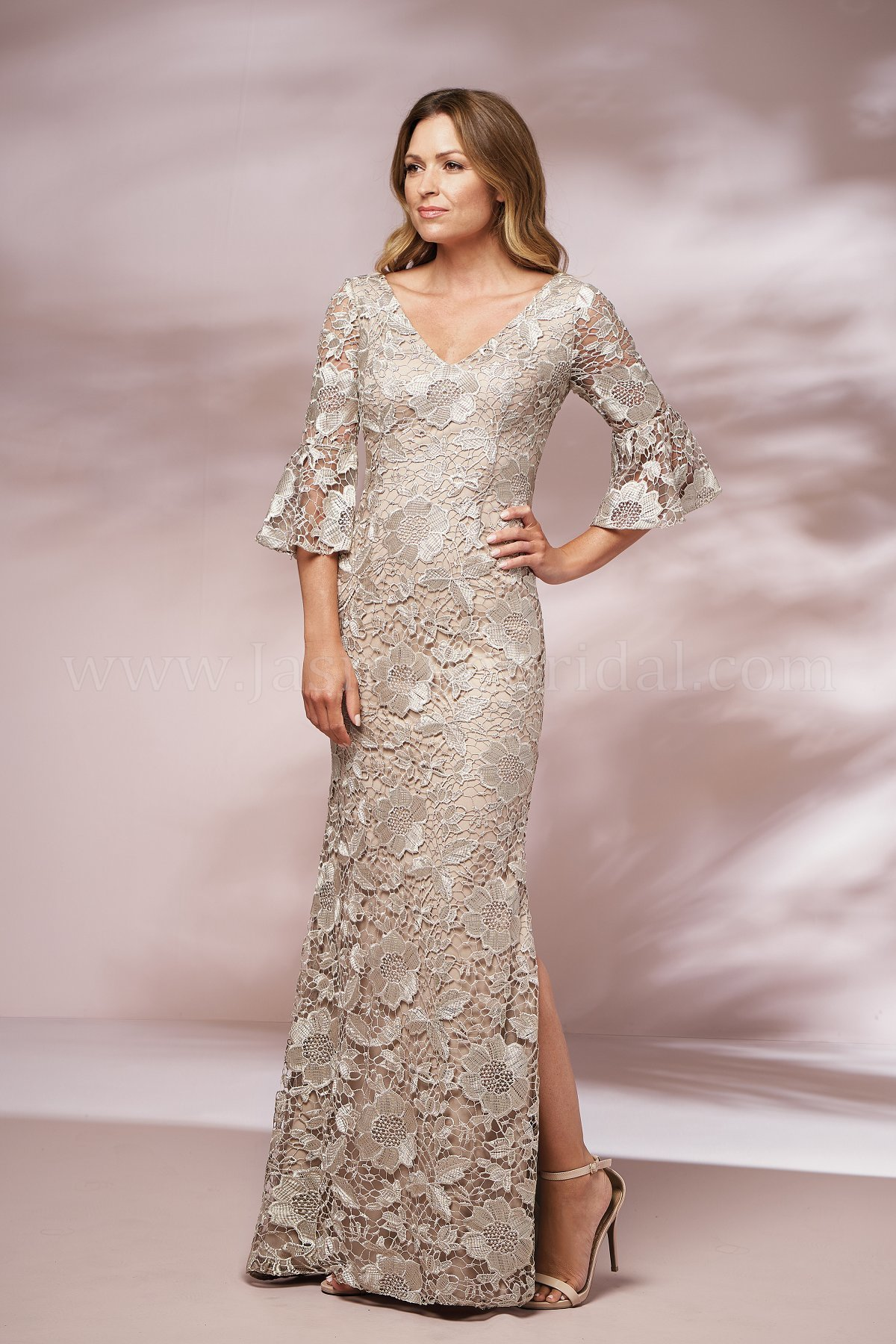 mother-of-the-bride-dresses-J205017-F