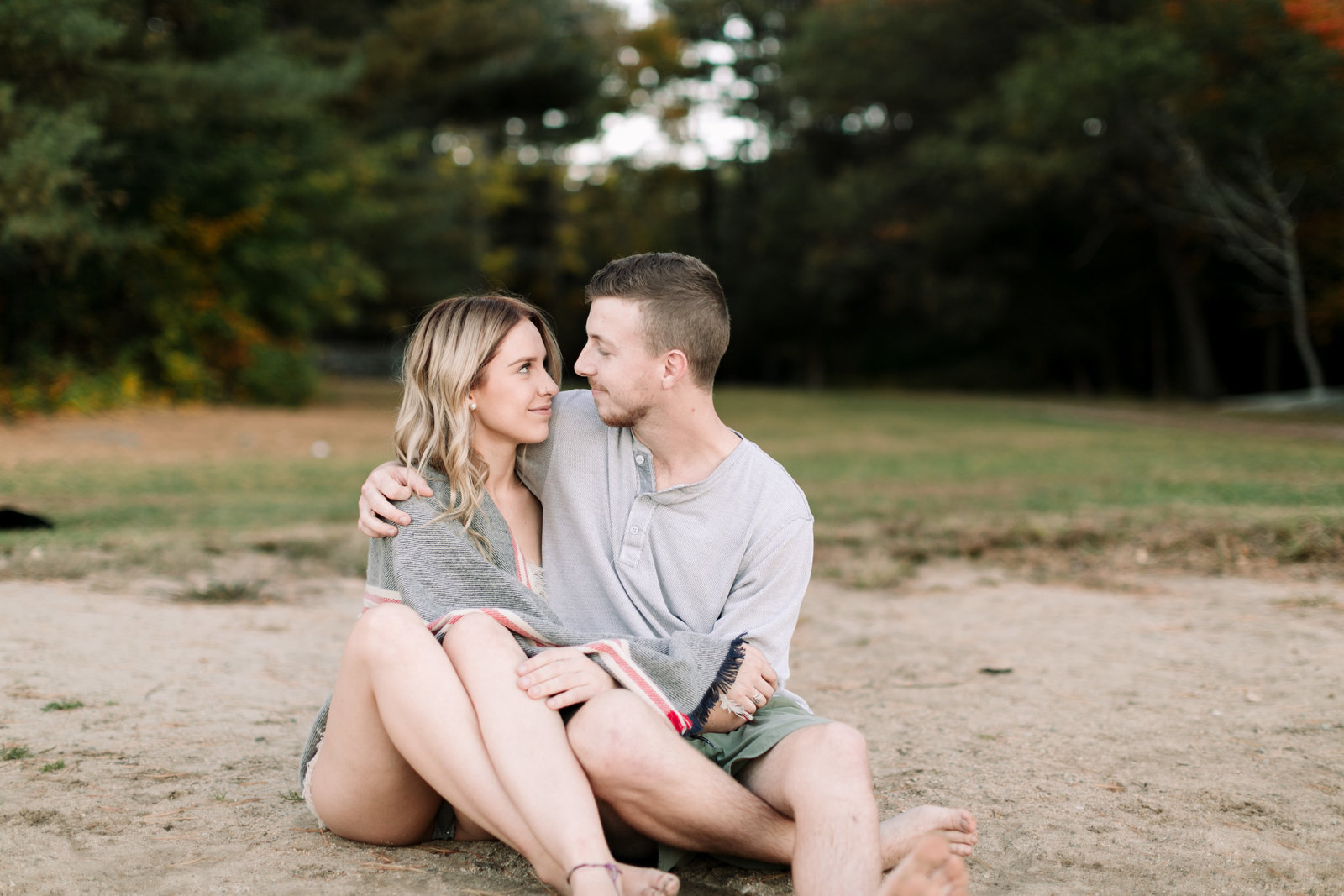 lincoln-woods-engagement-photography-rhodeisland0699