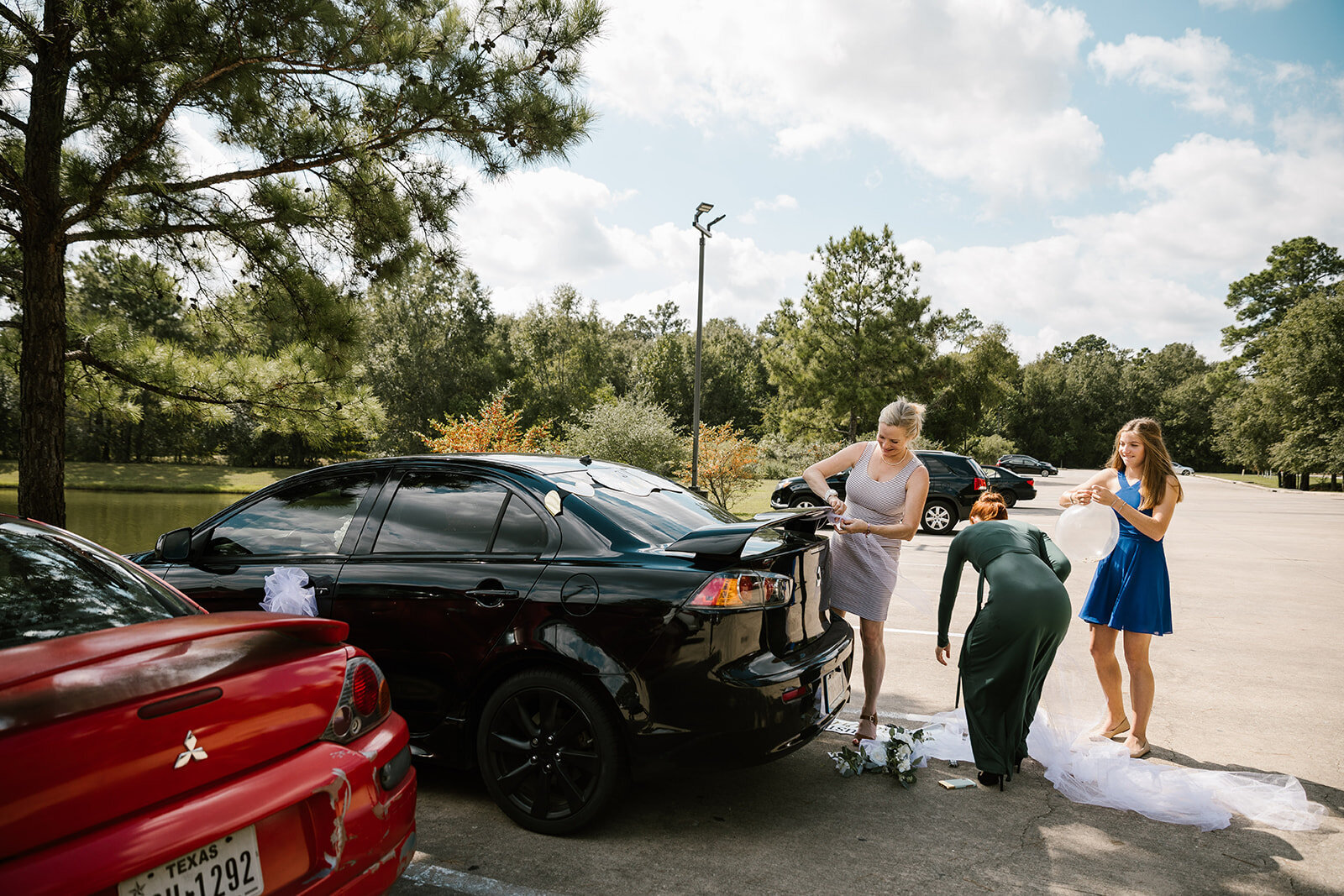 Neil+Courtney_Woodlands Park Wedding in the Woodlands TX_60