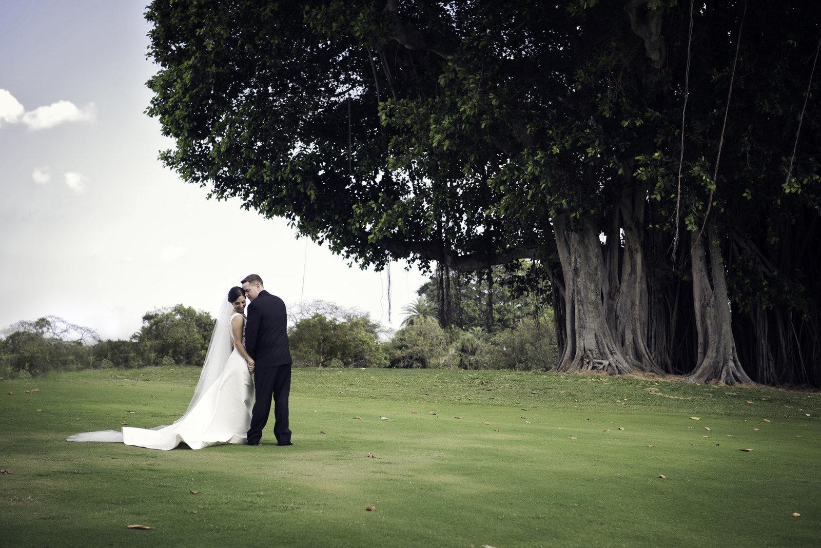 hazel weddings 024