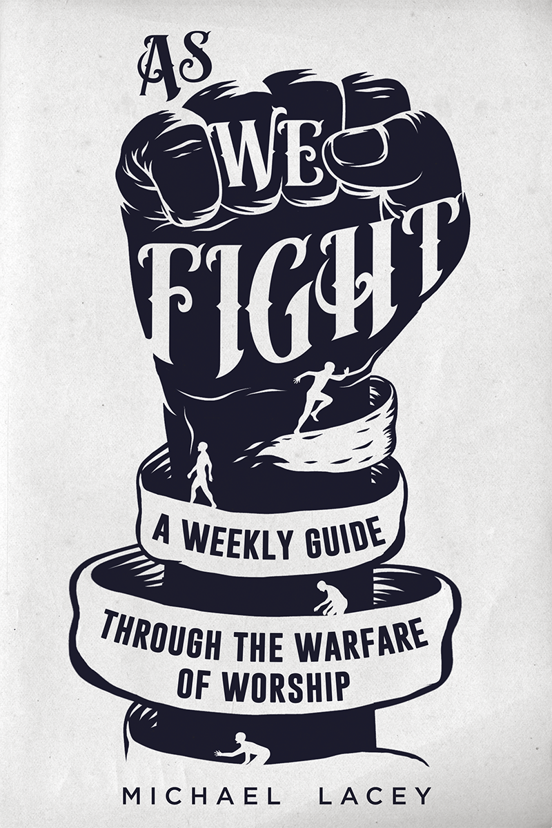 As-we-fight-WEBB