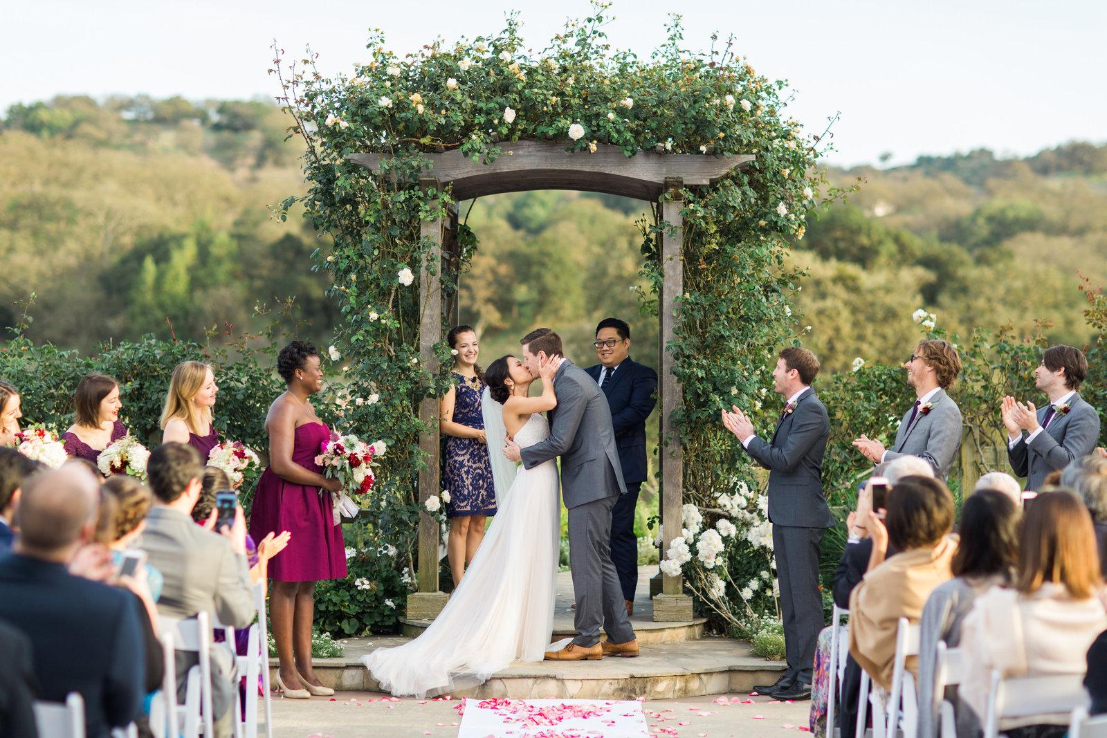 Angela + Ethan Cinnabar Hills Wedding-6360