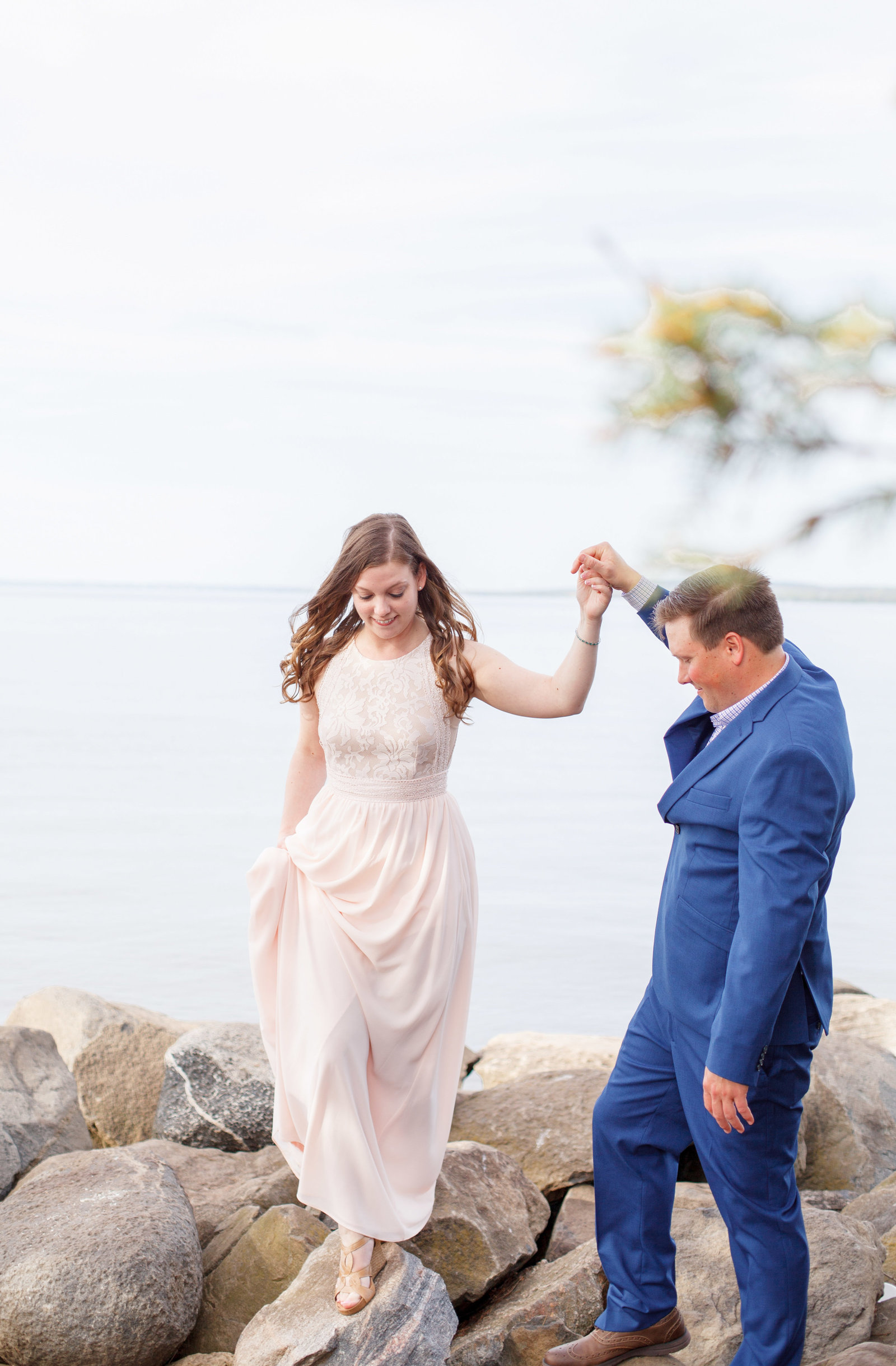 authenticweddingphotography-1