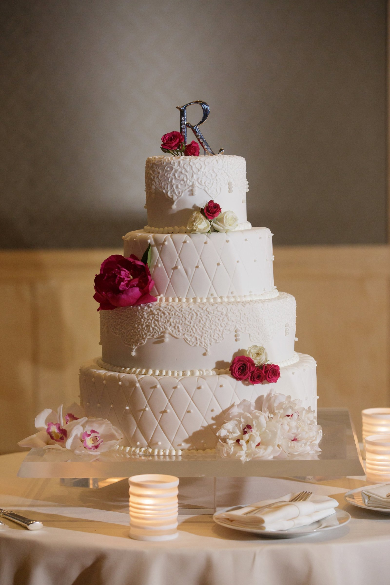 best-atlanta-wedding-cake
