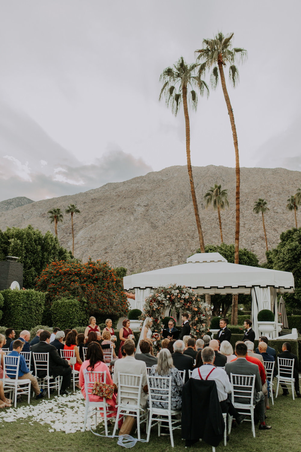 Brianna Broyles_Avalon Palm Springs_Palm Springs Wedding Photographer-87