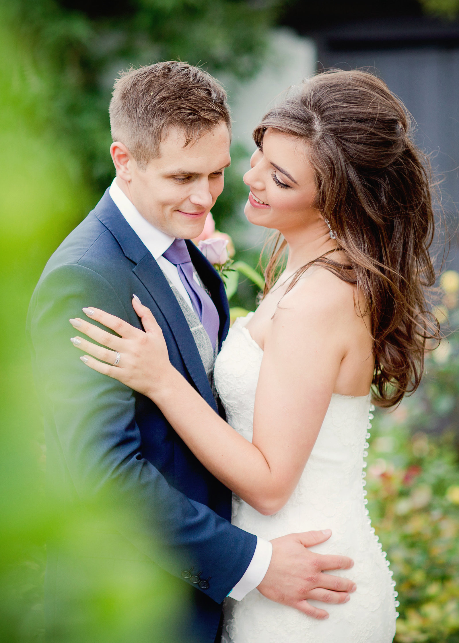 adorlee-0325-southend-barns-wedding-photographer-chichester-west-sussex