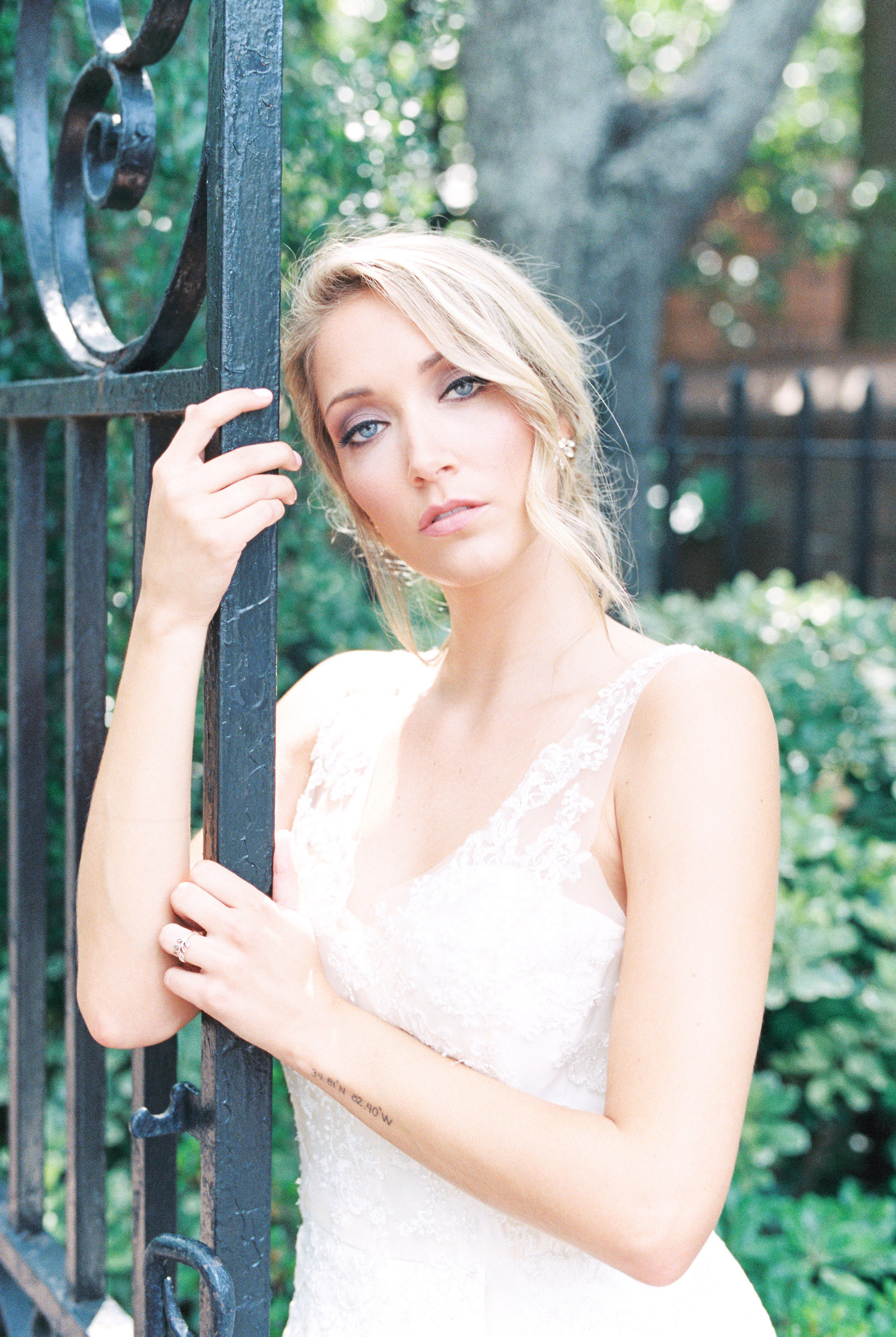 Charleston Bridal Session-Final-0054 (1)