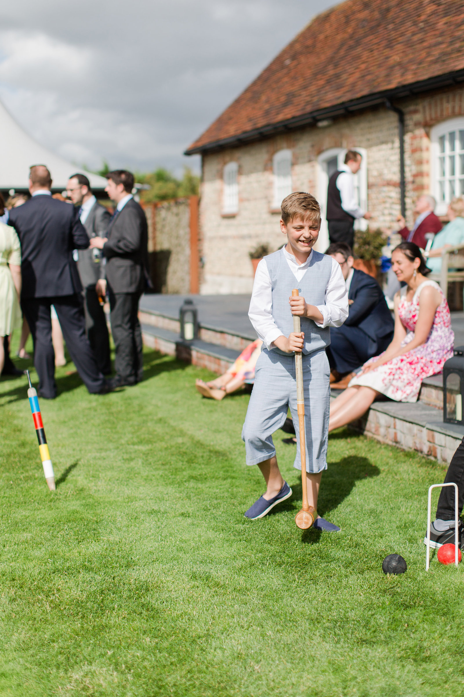 adorlee-0390-southend-barns-wedding-photographer-chichester-west-sussex