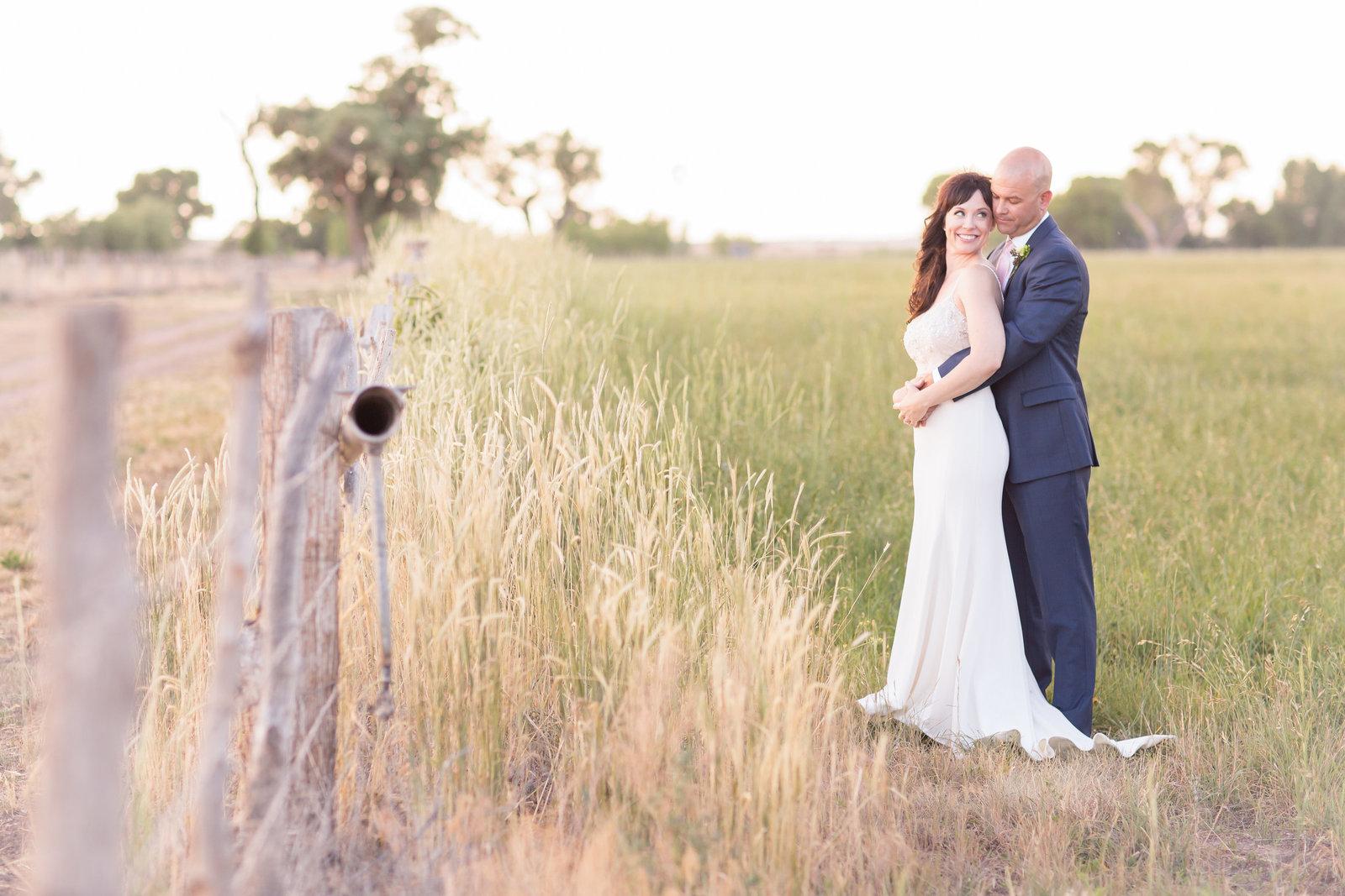 Desert Oasis Wedding  |  Round Lens PhotographyJune140