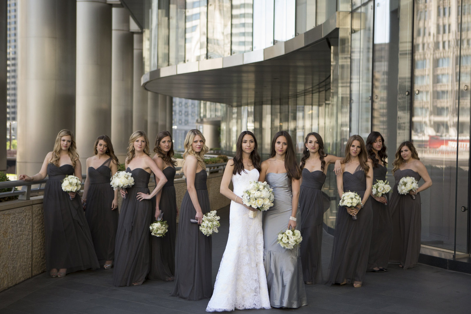 trump hotel wedding chicago illinois wedding photographer-2201