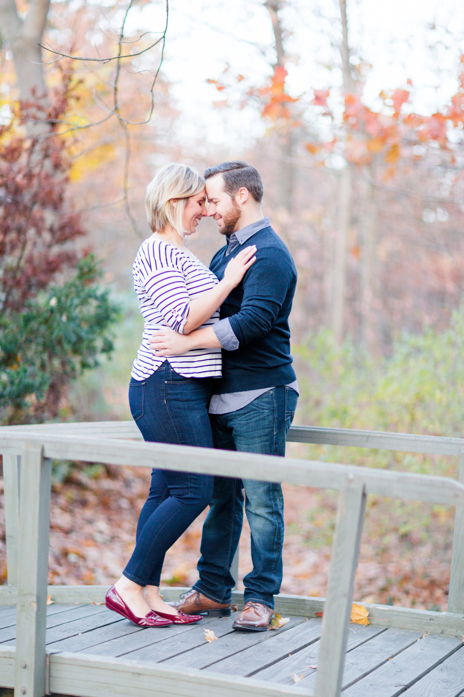 Anna Beau Engagement-All Images-0274