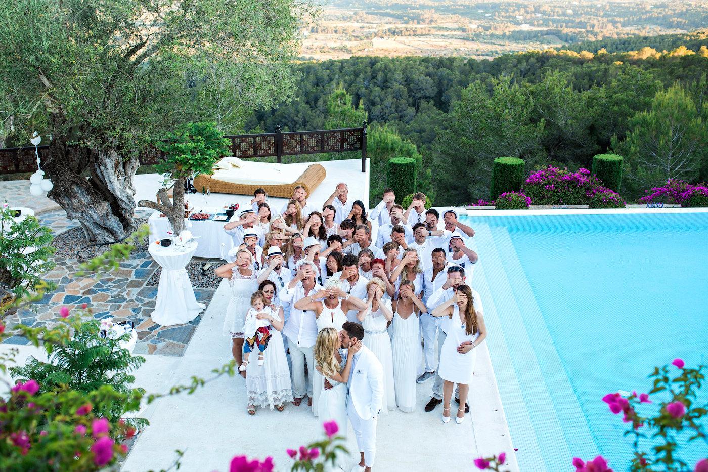 Christina_Eduard_Photography_Ibiza_Hochzeit_012