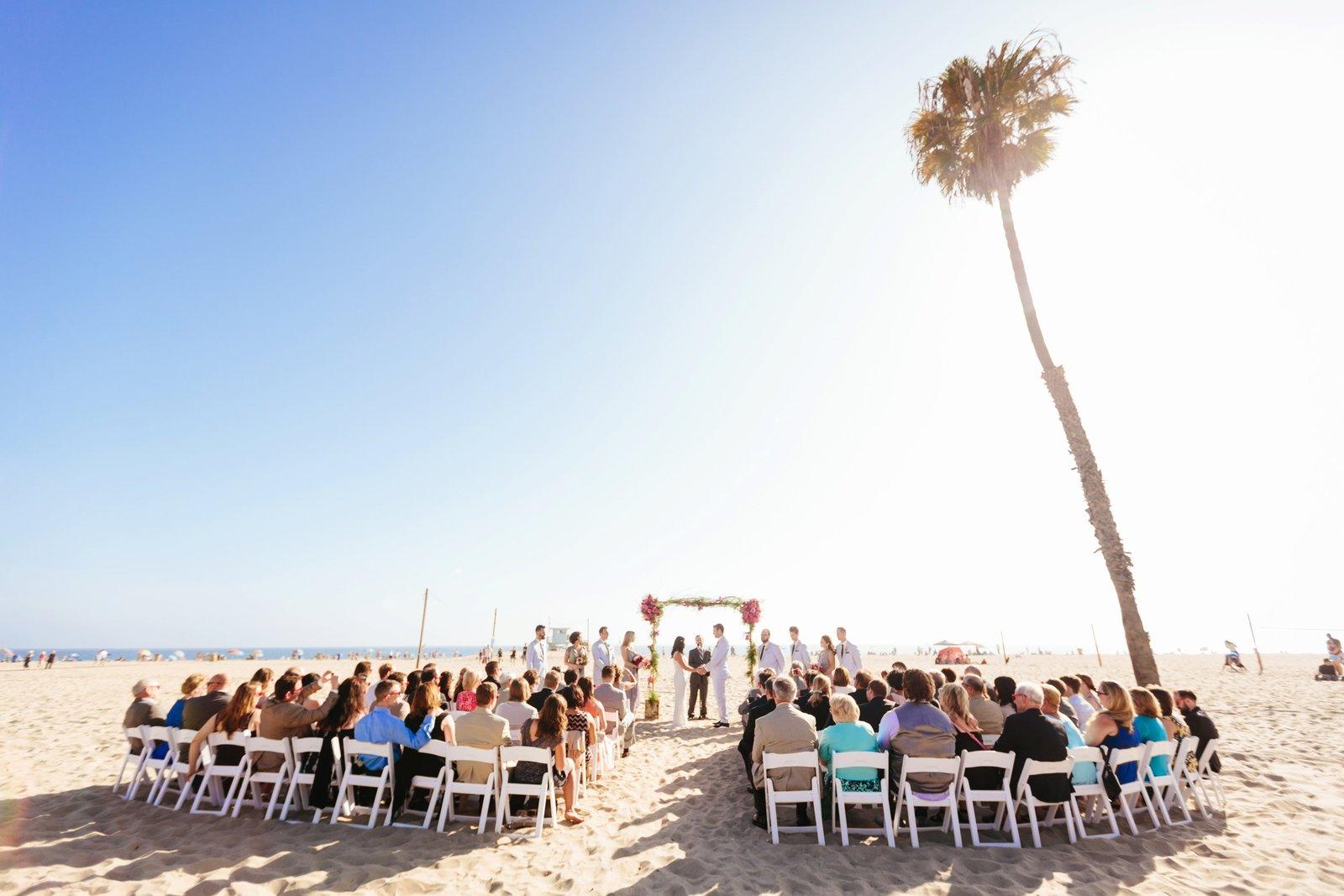 Wedding Photos-Jodee Debes Photography-434