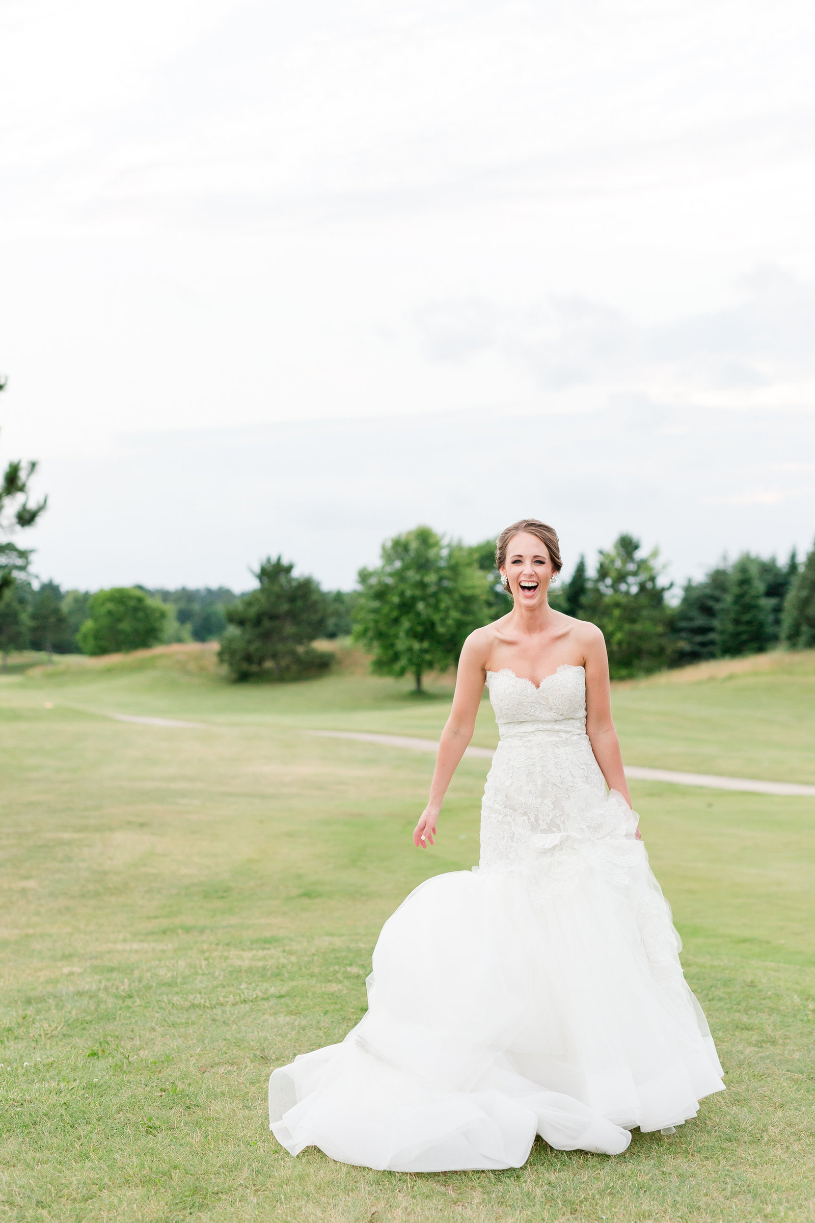 Maison Meredith Photography Wisconsin Wedding Photographer 030