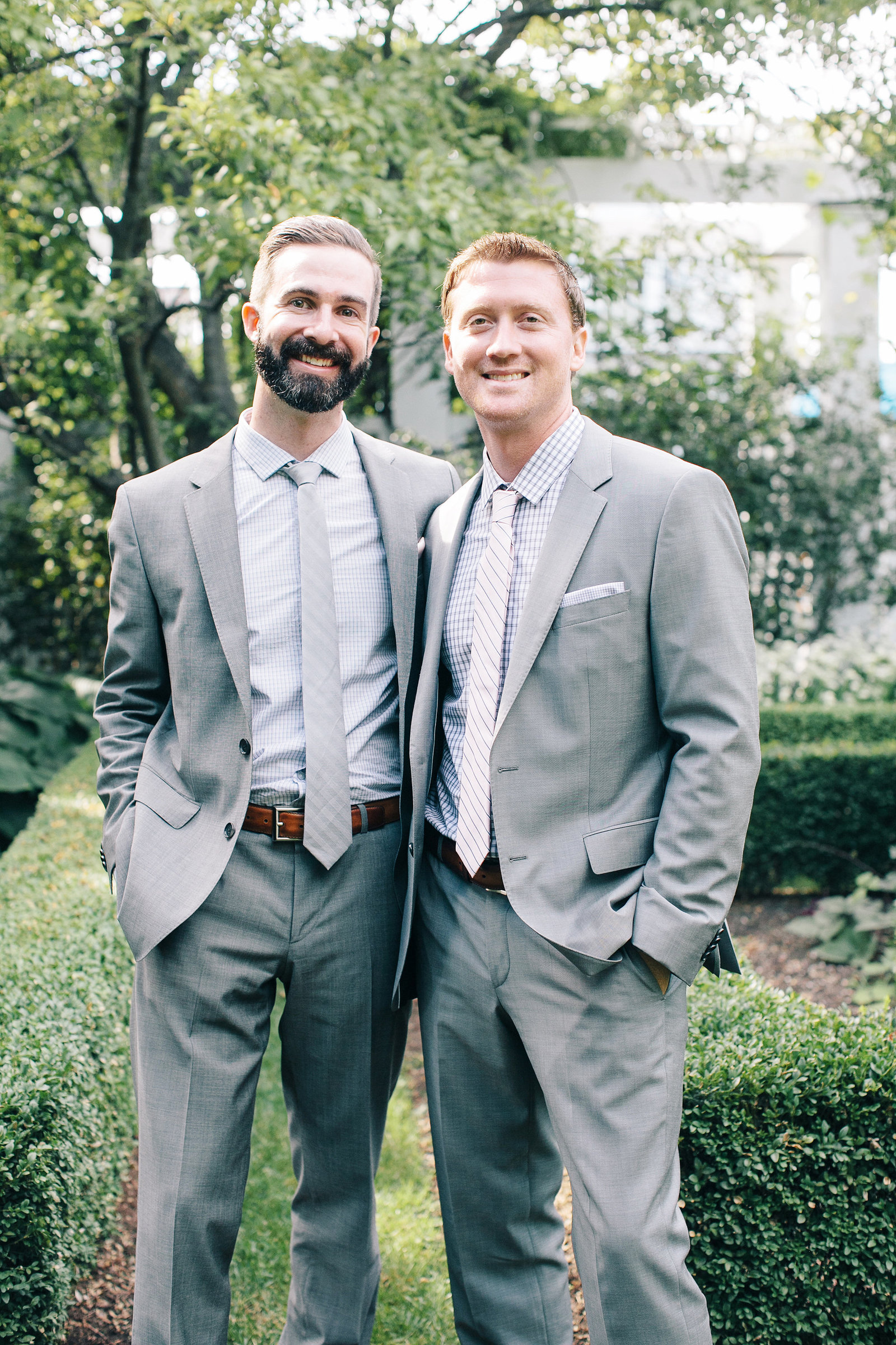 160Morgan_Kevin_WeddingIMG_4660
