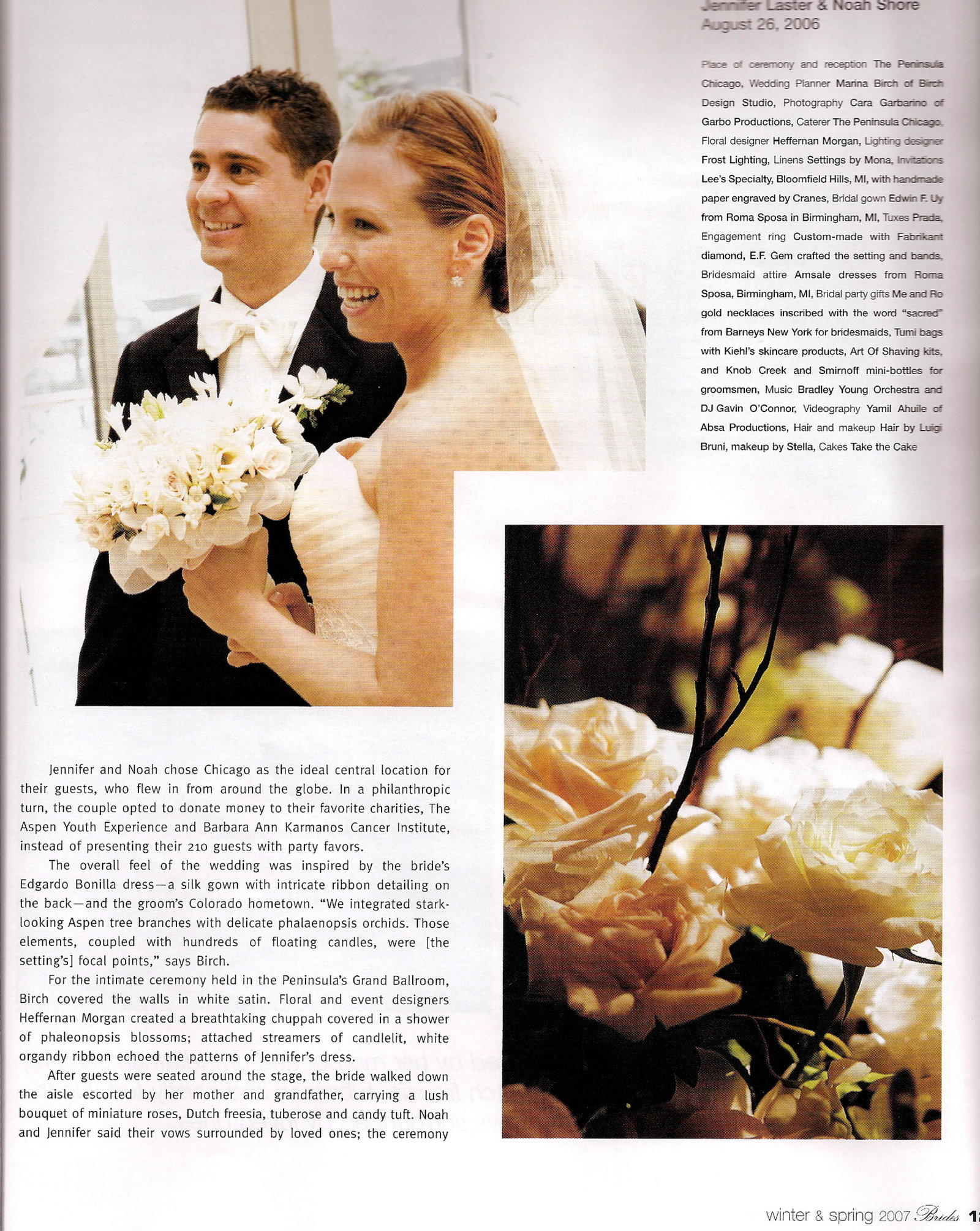 48 - CS Brides - Article-2