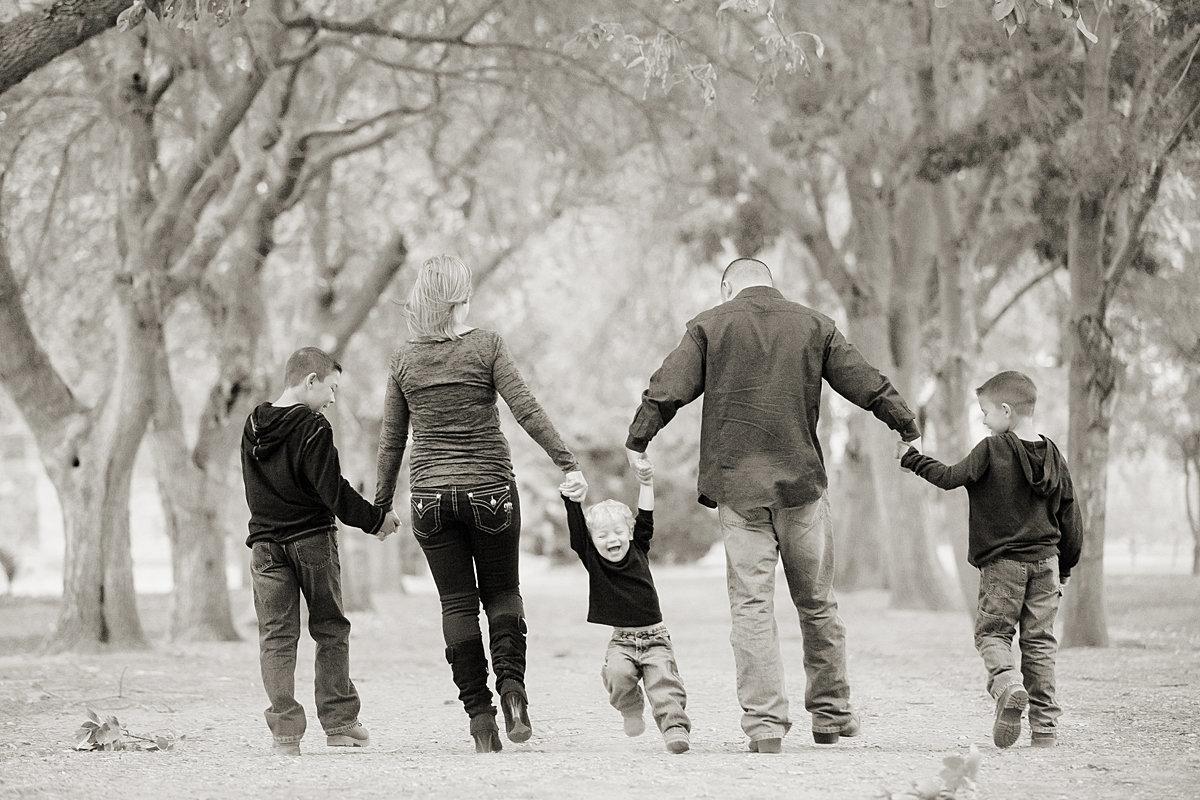 Family053