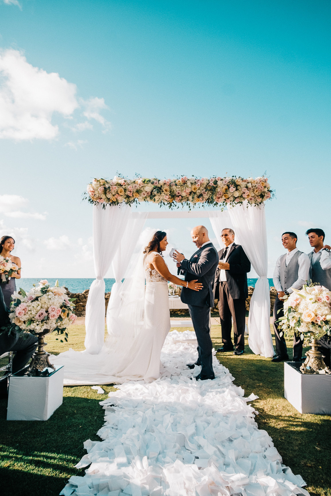 WEDDINGPHOTOGRAPHERMIAMI-61