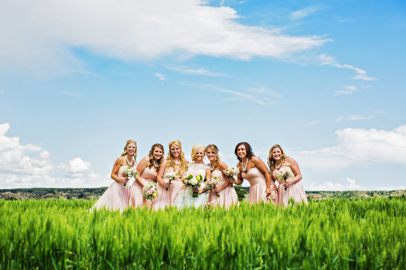 Bridal Party-0267