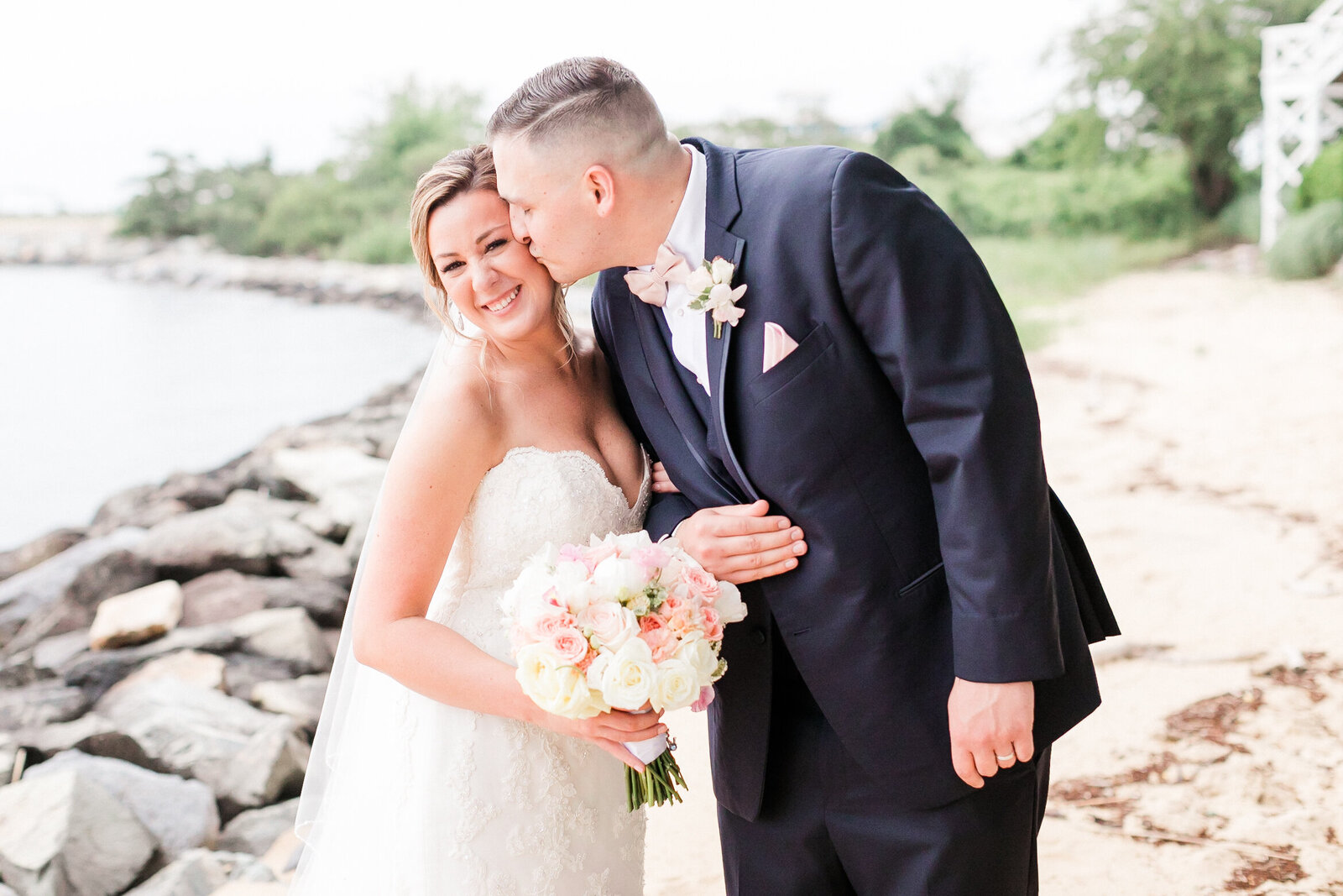 Natalie and Stephen Wedding 2019-687