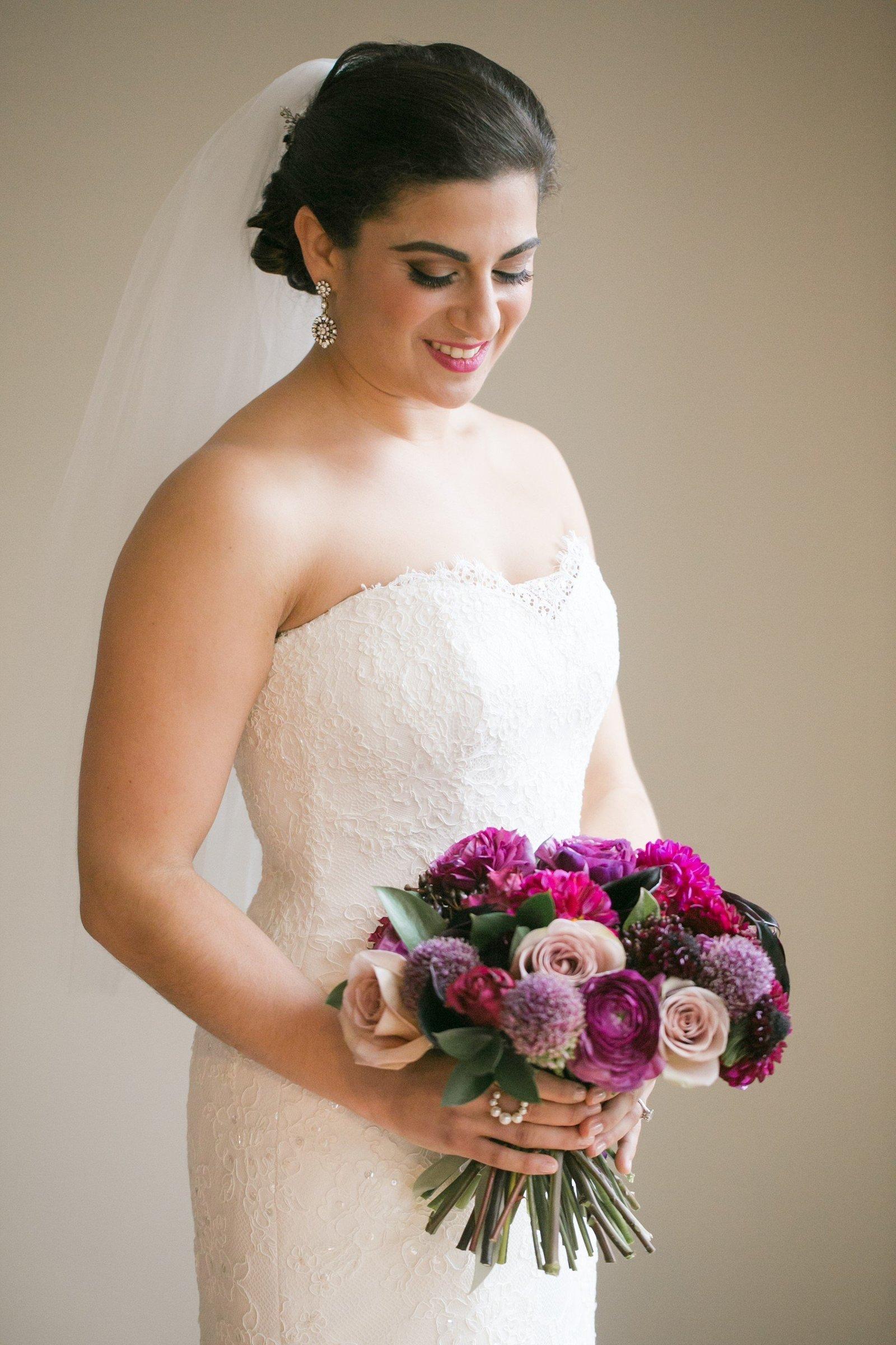 Black-tie-wedding-photos-longview-gallery-dc (120)
